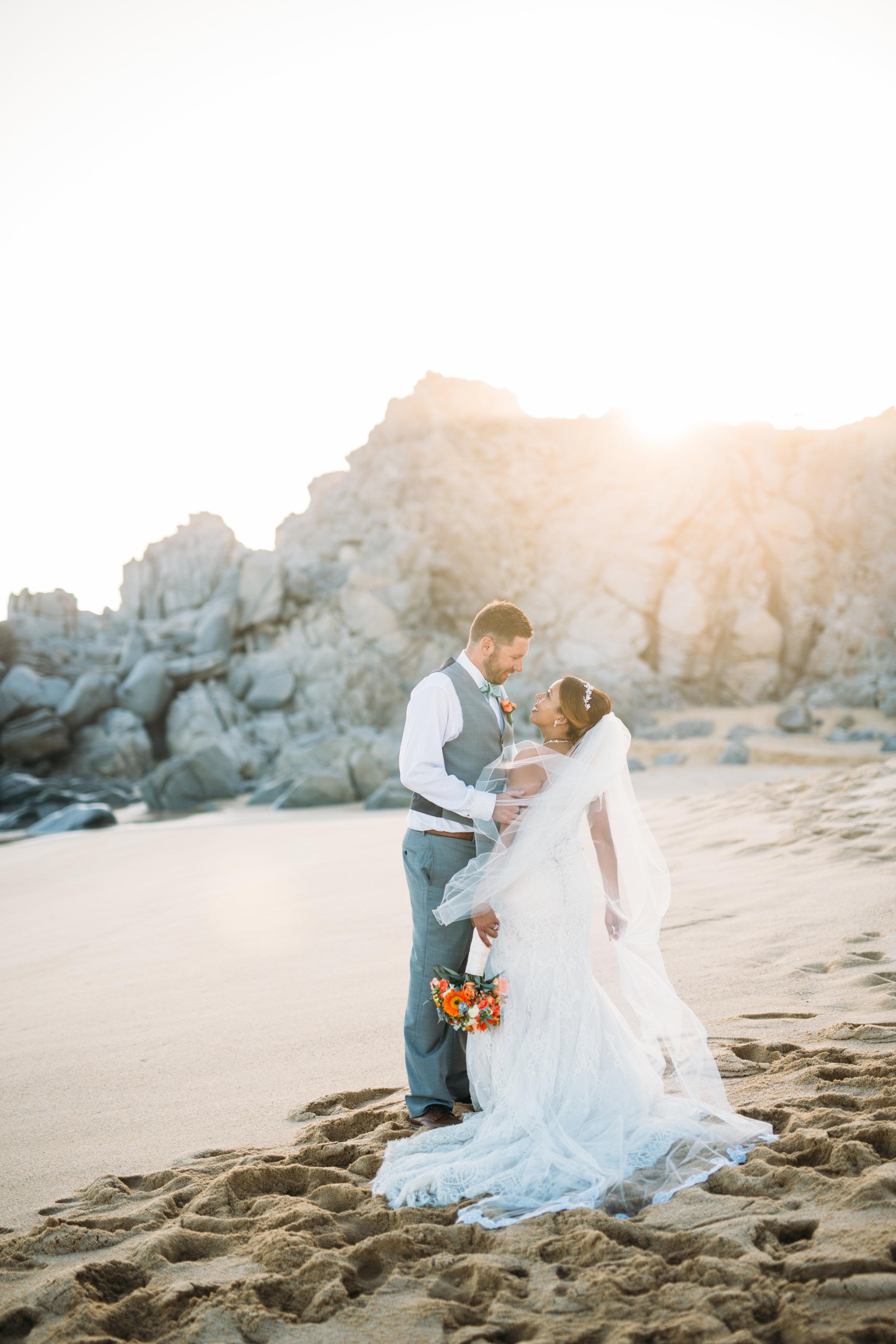 L & Y Wedding-511.jpg