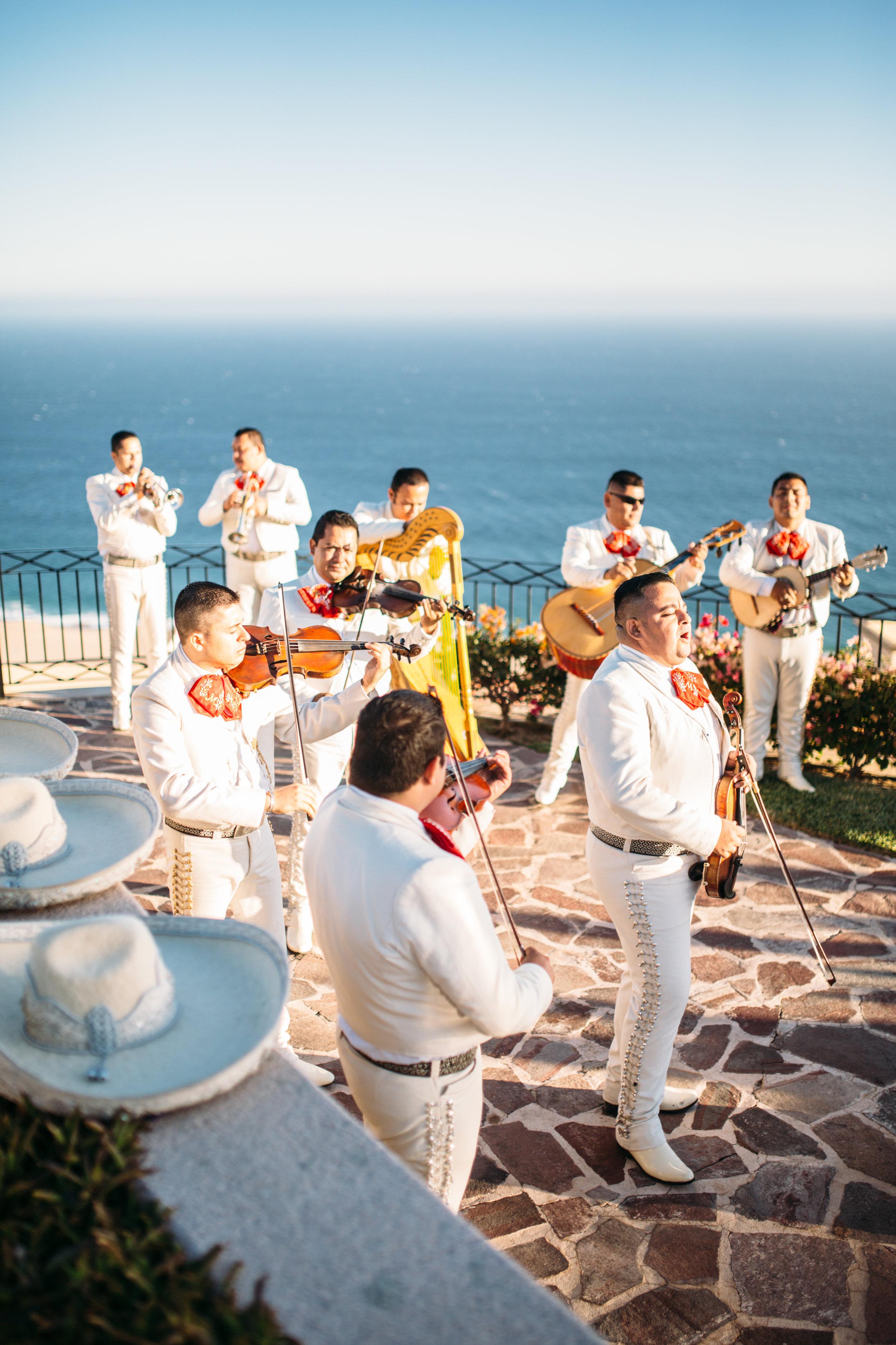 L & Y Wedding-431.jpg