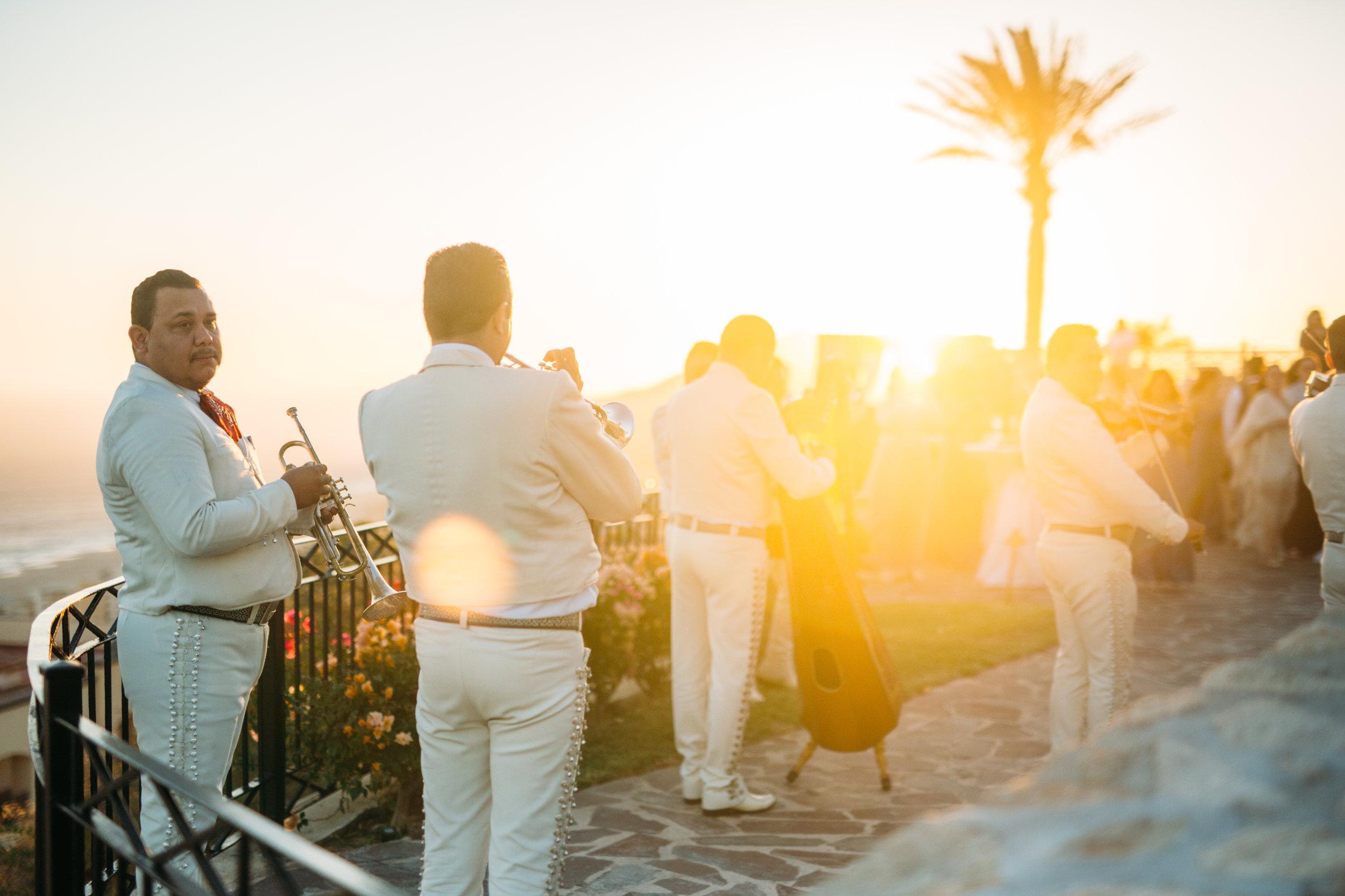 L & Y Wedding-560.jpg