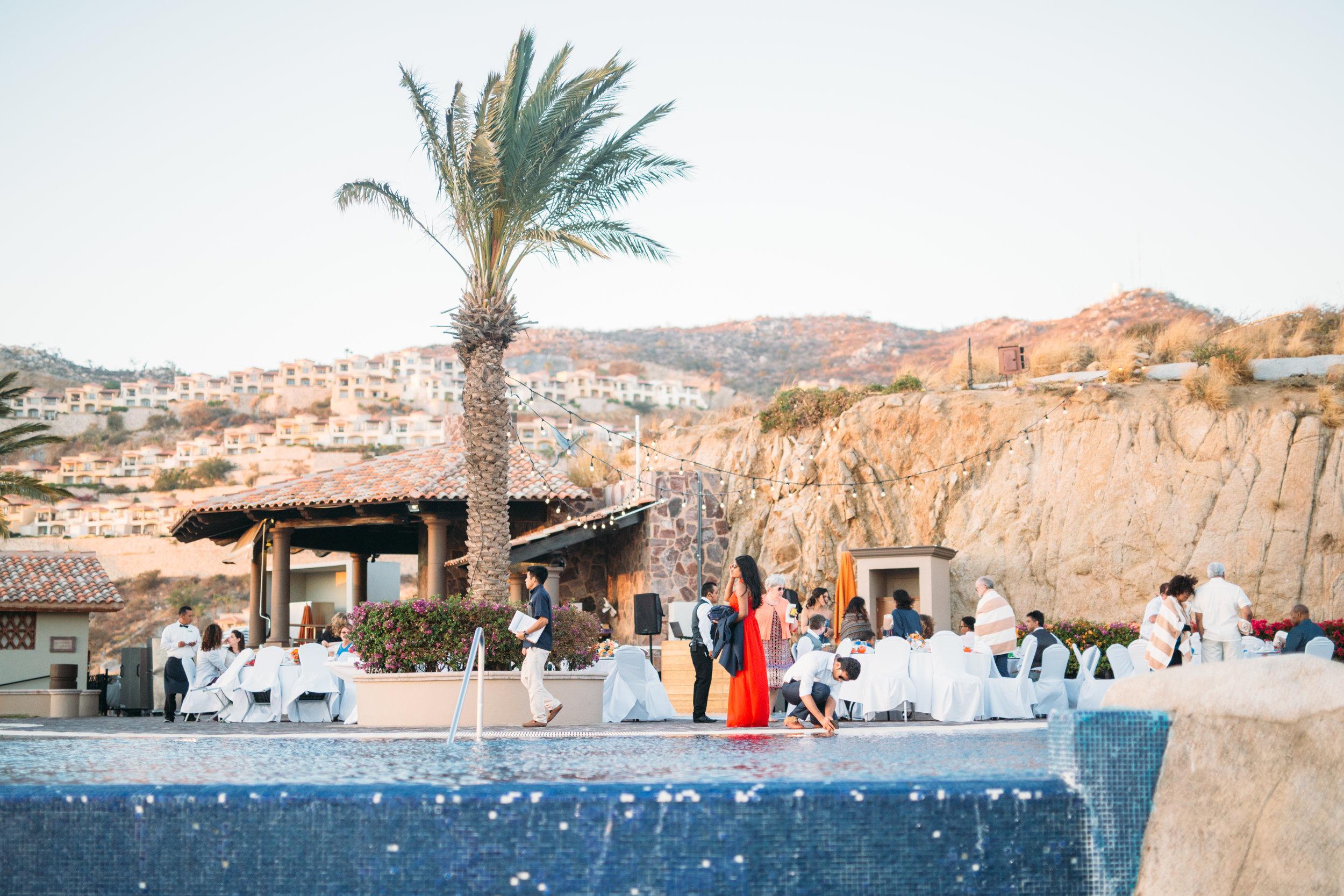 L & Y Wedding-583.jpg
