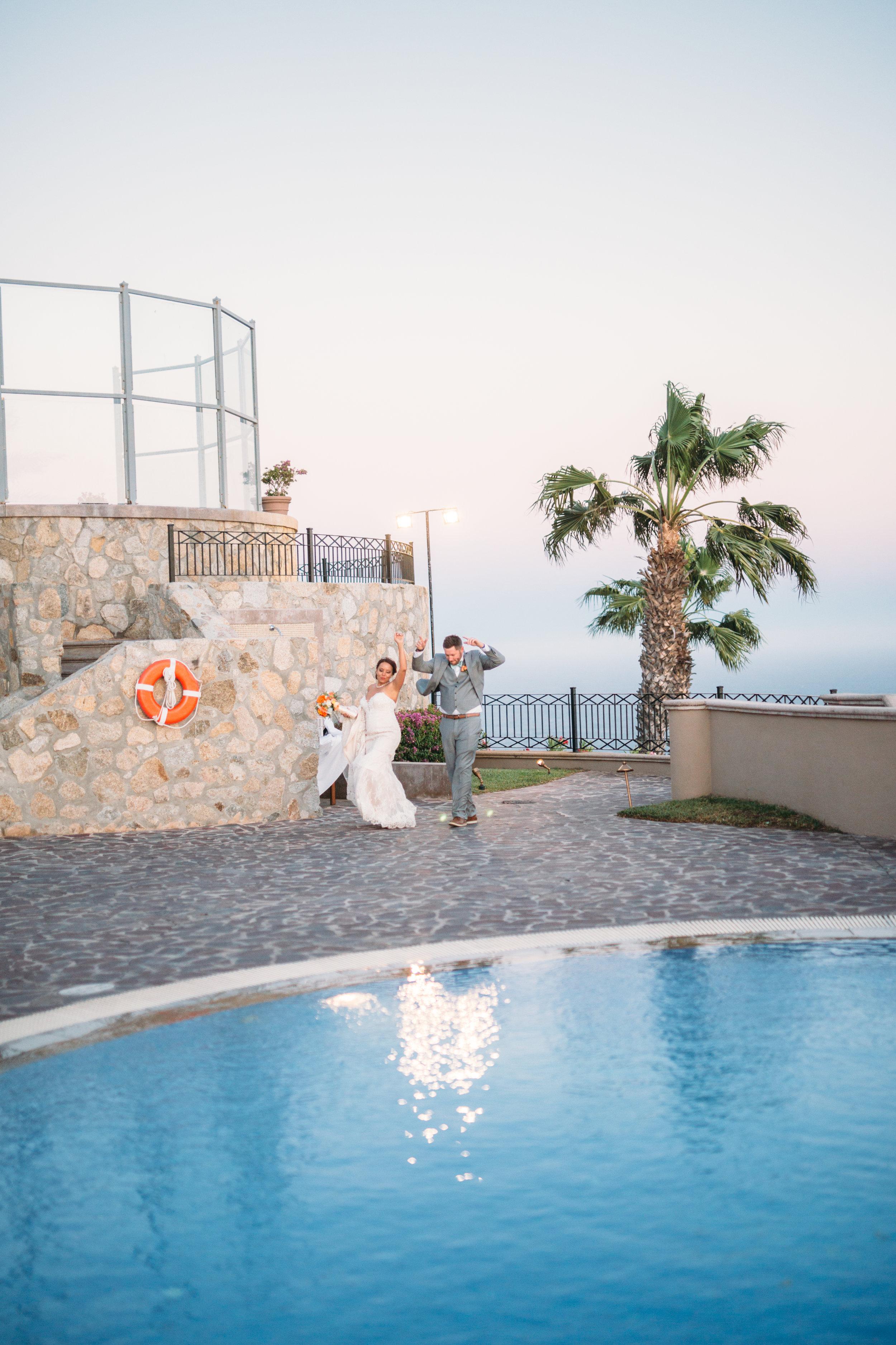 L & Y Wedding-604.jpg
