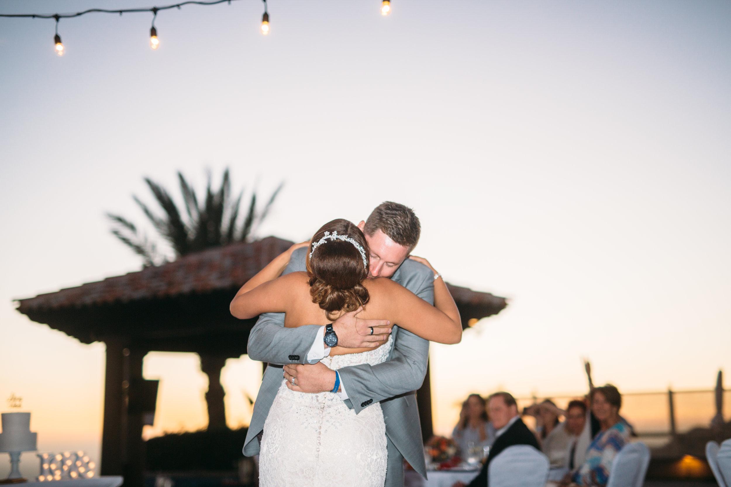 L & Y Wedding-629.jpg