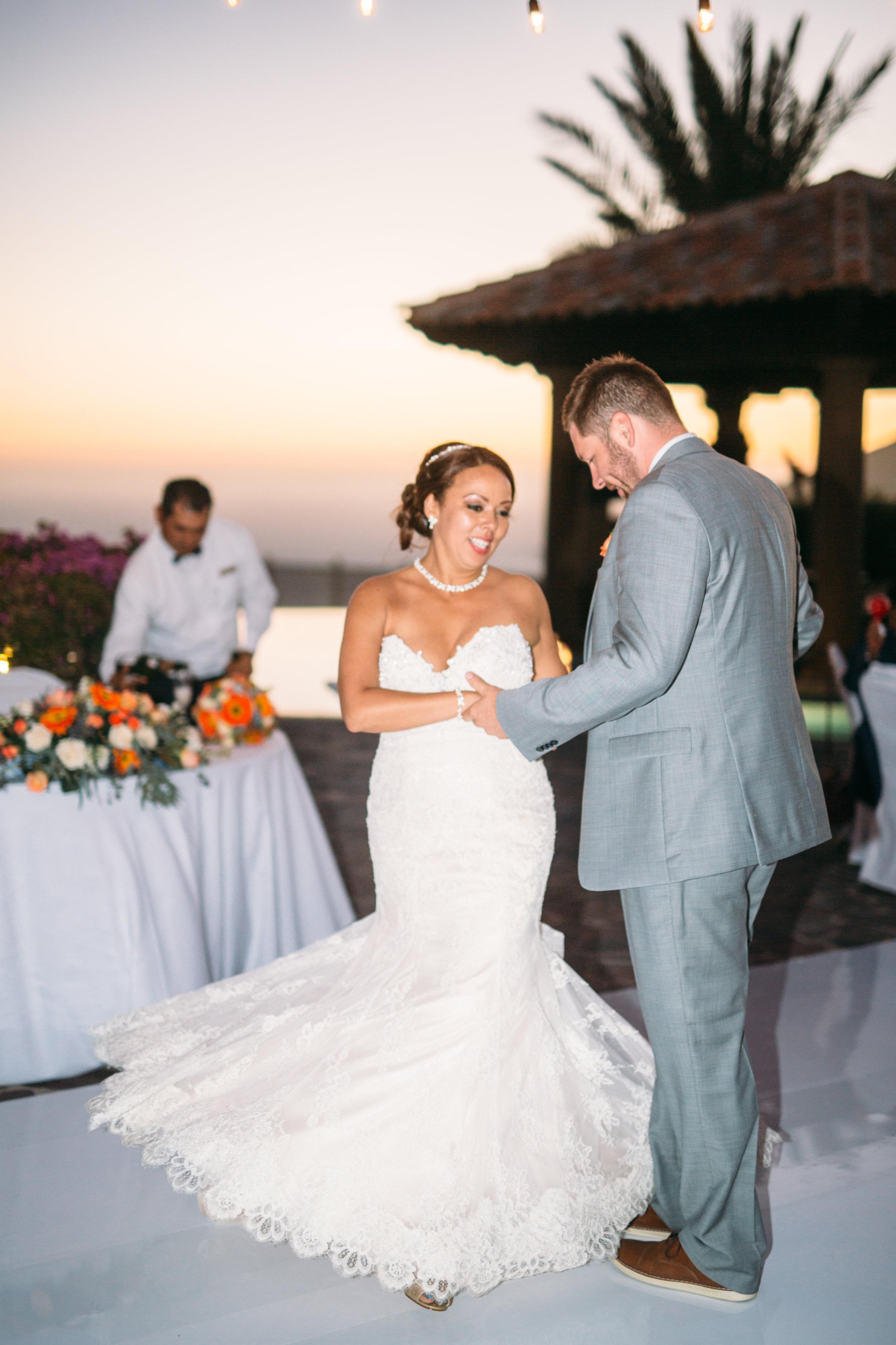 L & Y Wedding-643.jpg