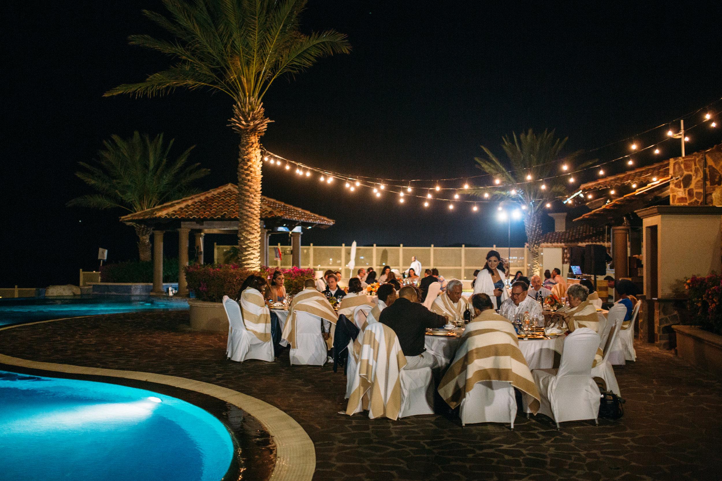 L & Y Wedding-717.jpg