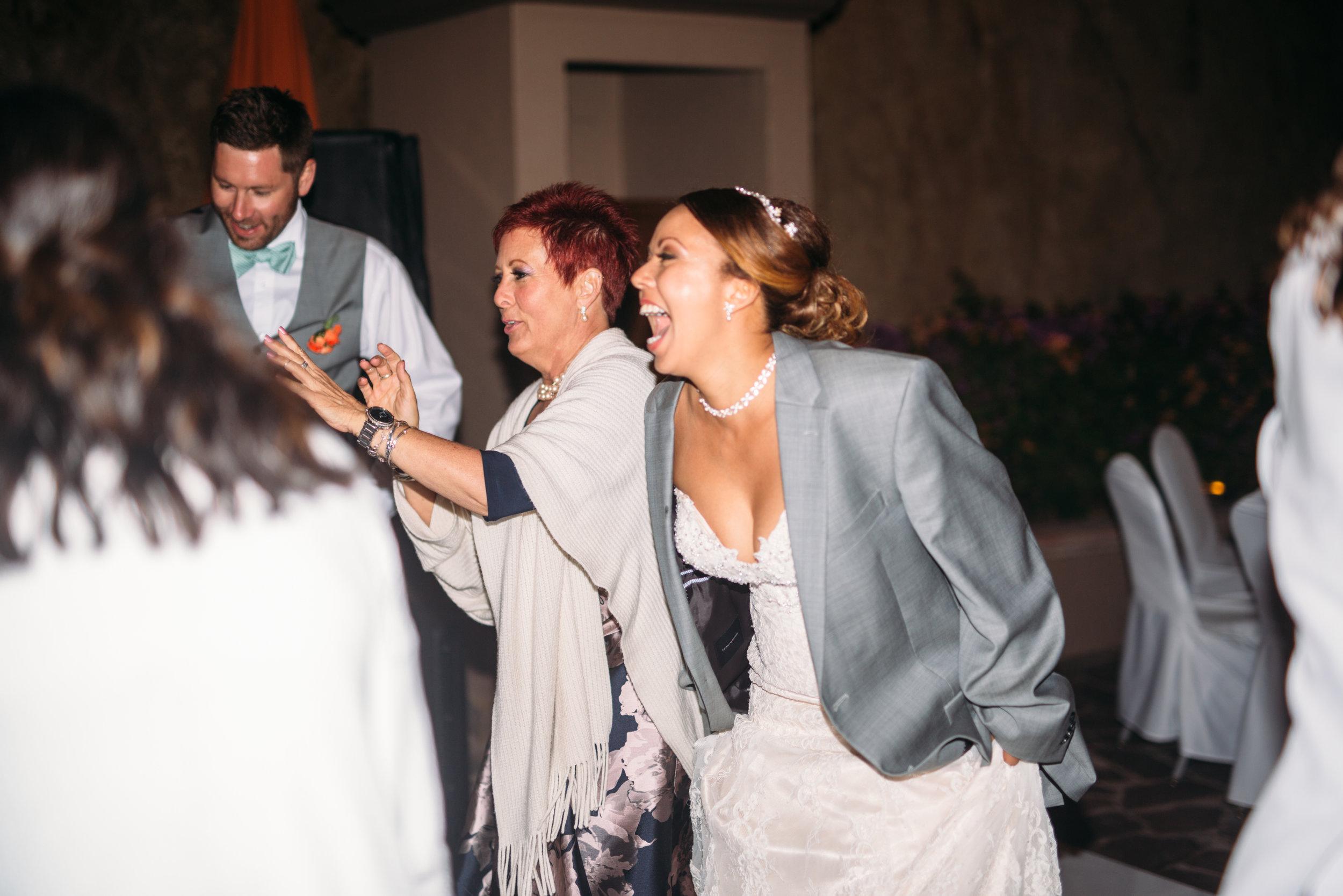L & Y Wedding-731.jpg