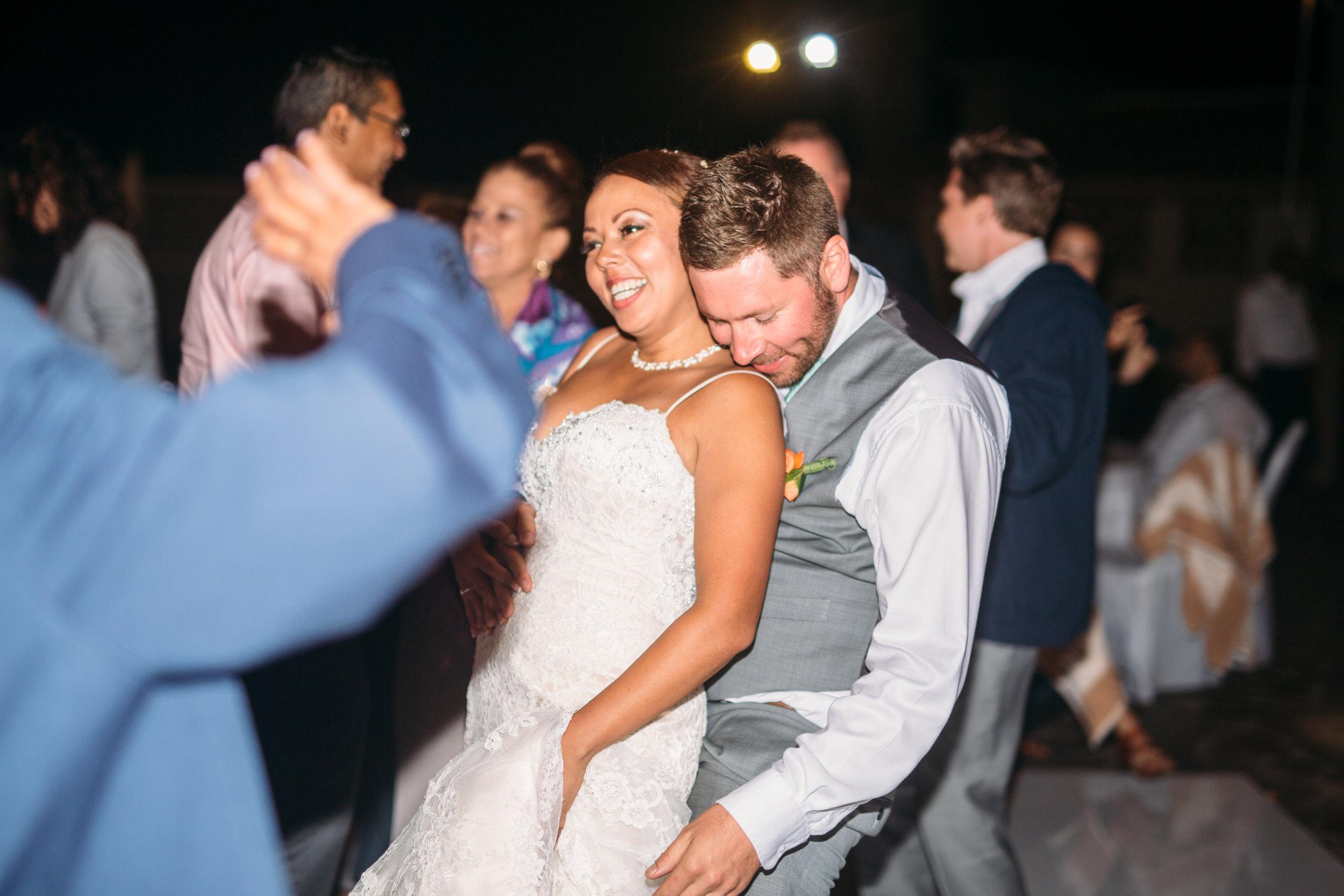 L & Y Wedding-751.jpg