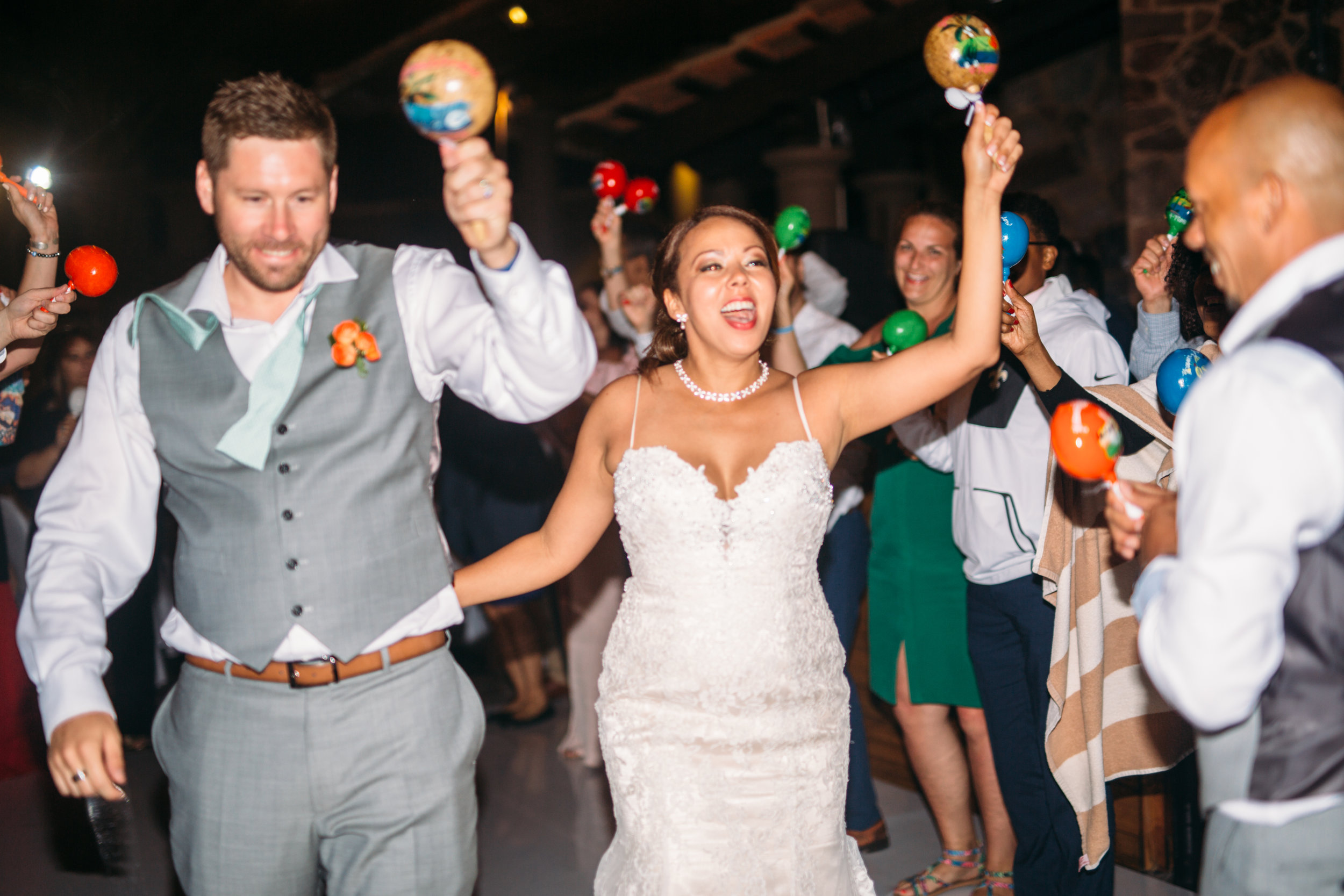 L & Y Wedding-881.jpg