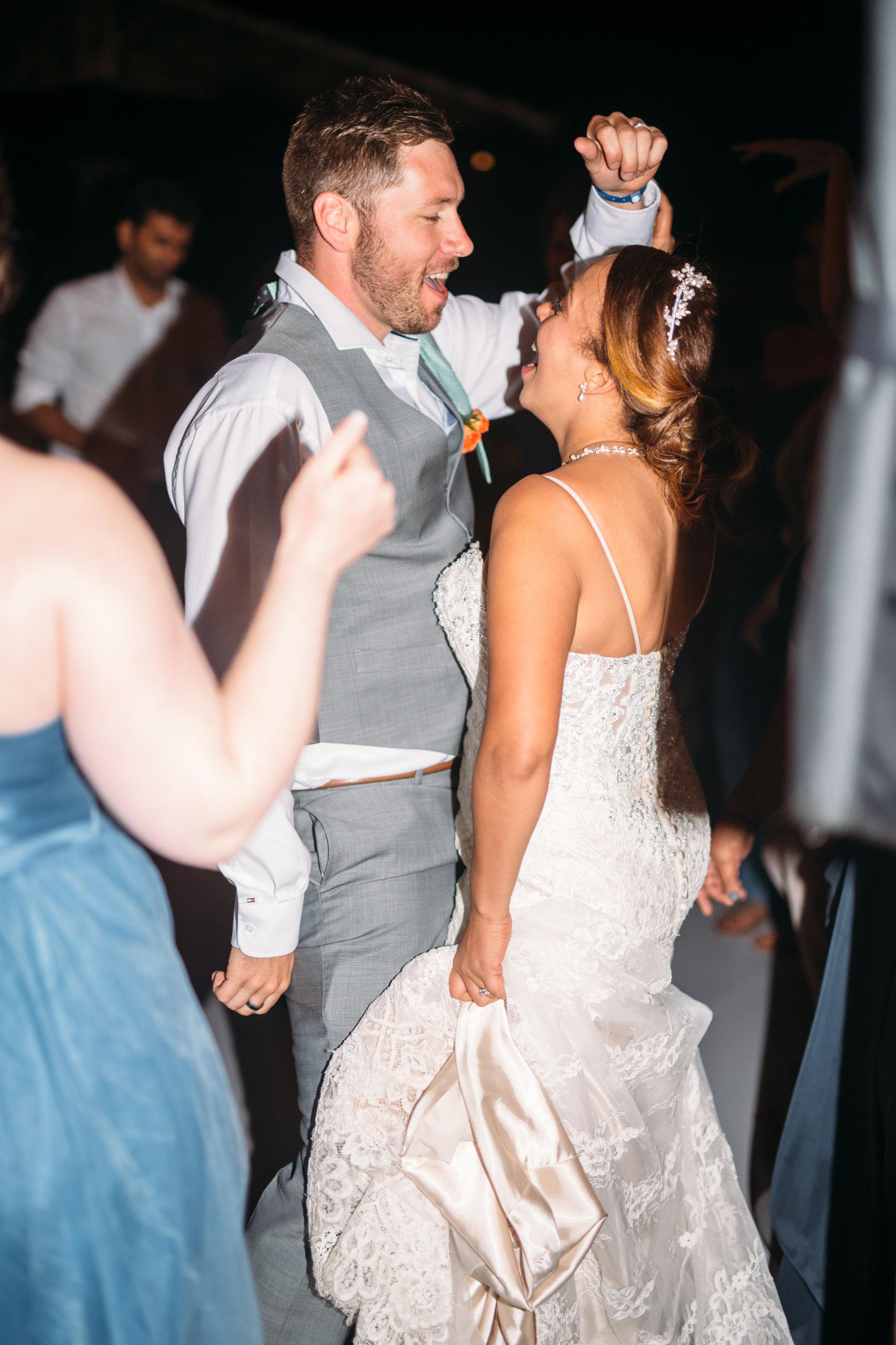 L & Y Wedding-788.jpg