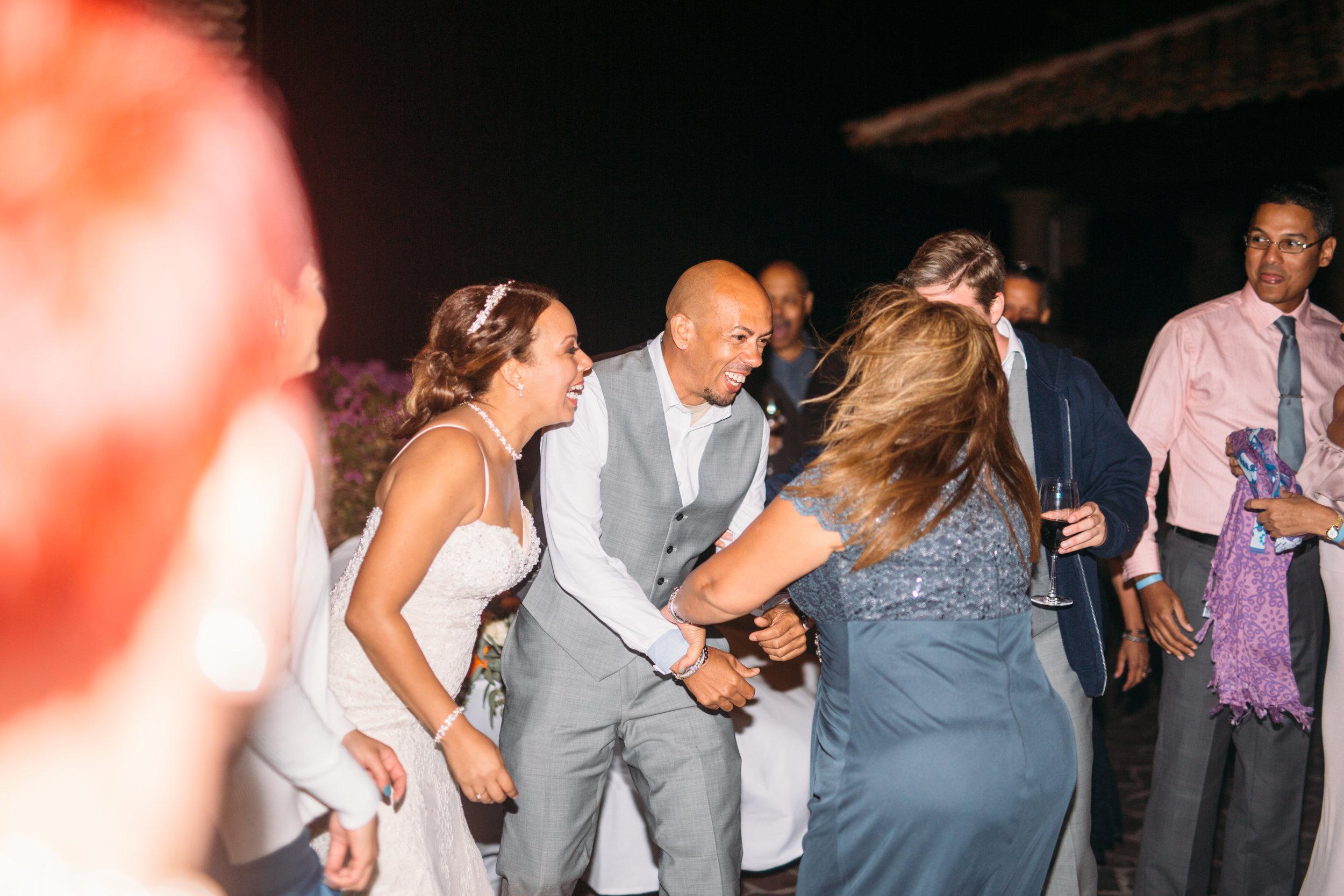 L & Y Wedding-769.jpg
