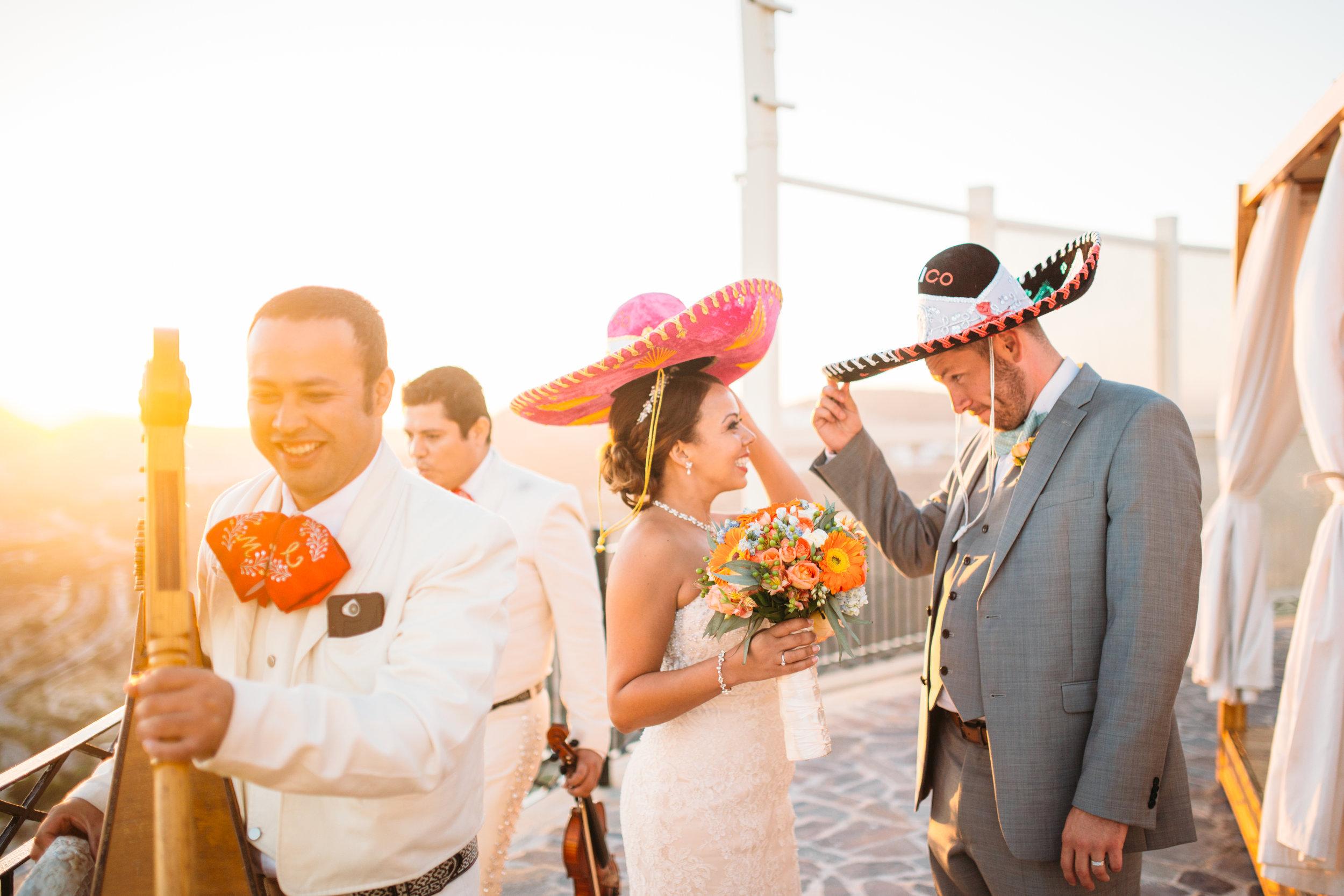 L & Y Wedding-568.jpg