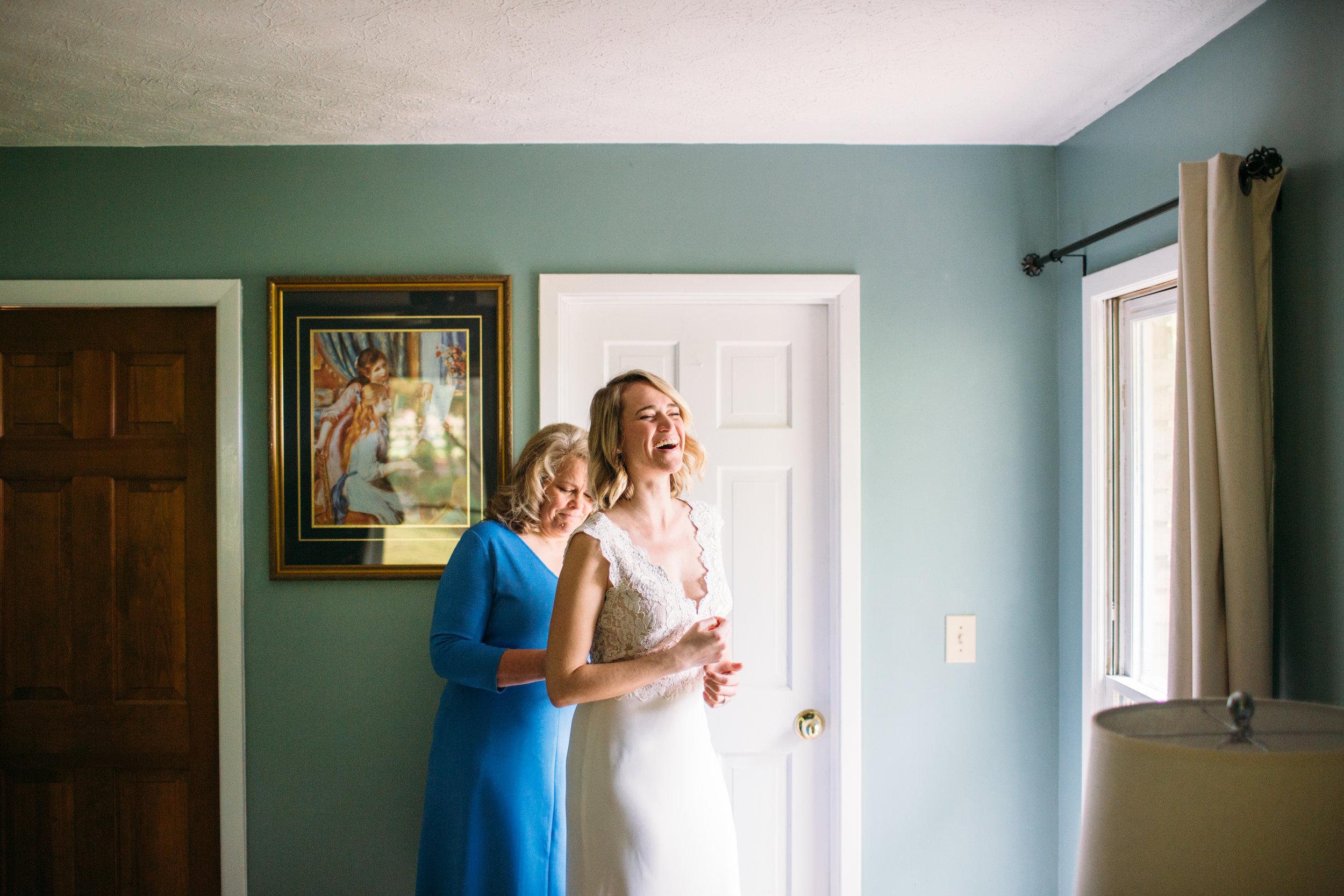B & K Wedding-3.jpg