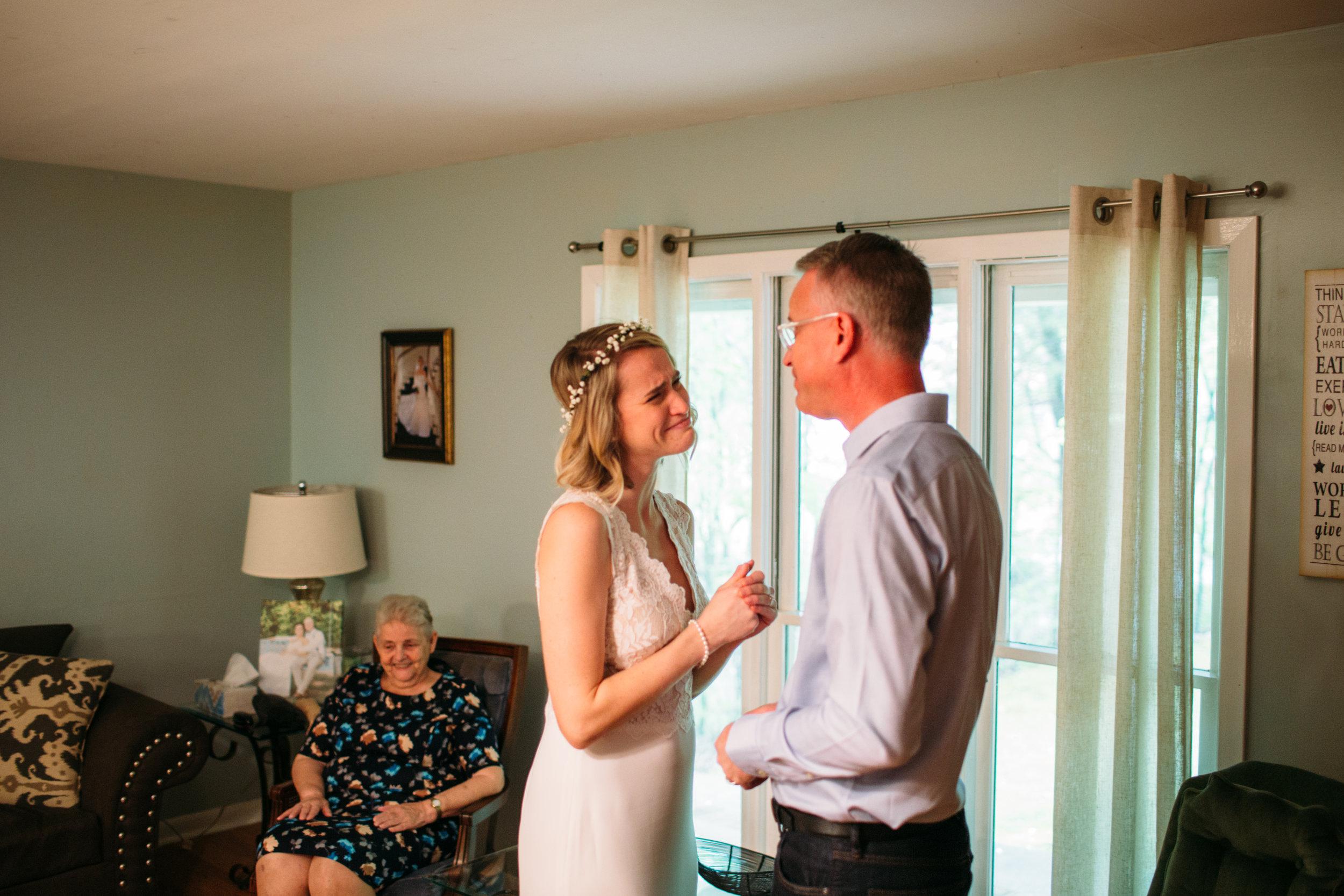 B & K Wedding-28.jpg