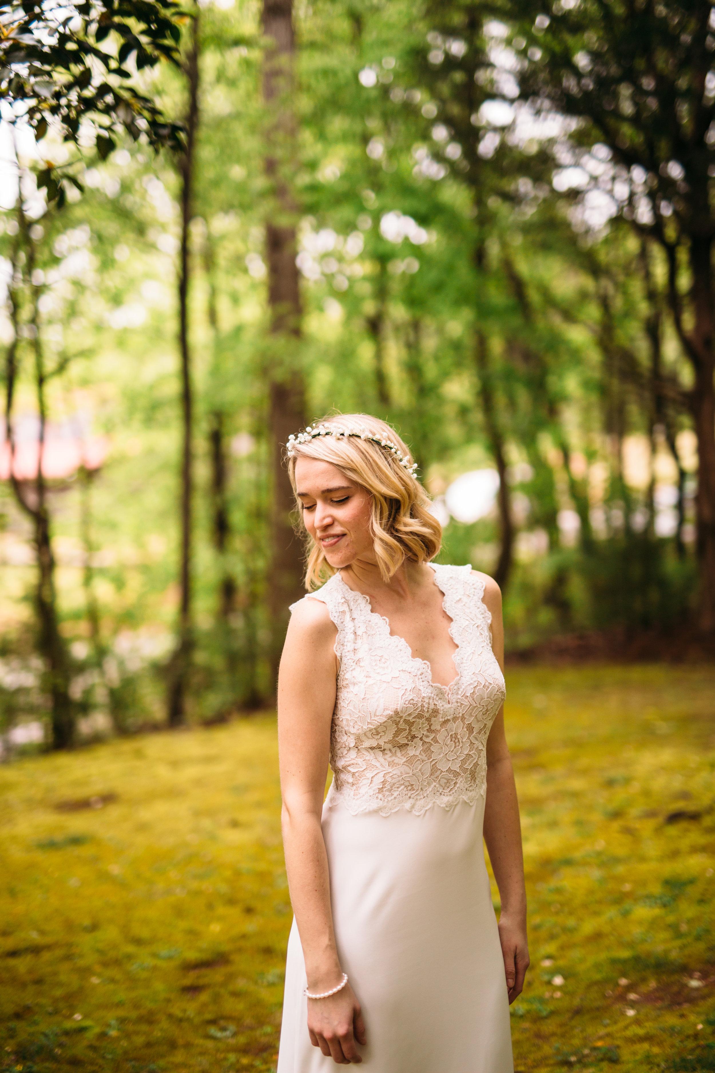 B & K Wedding-41.jpg