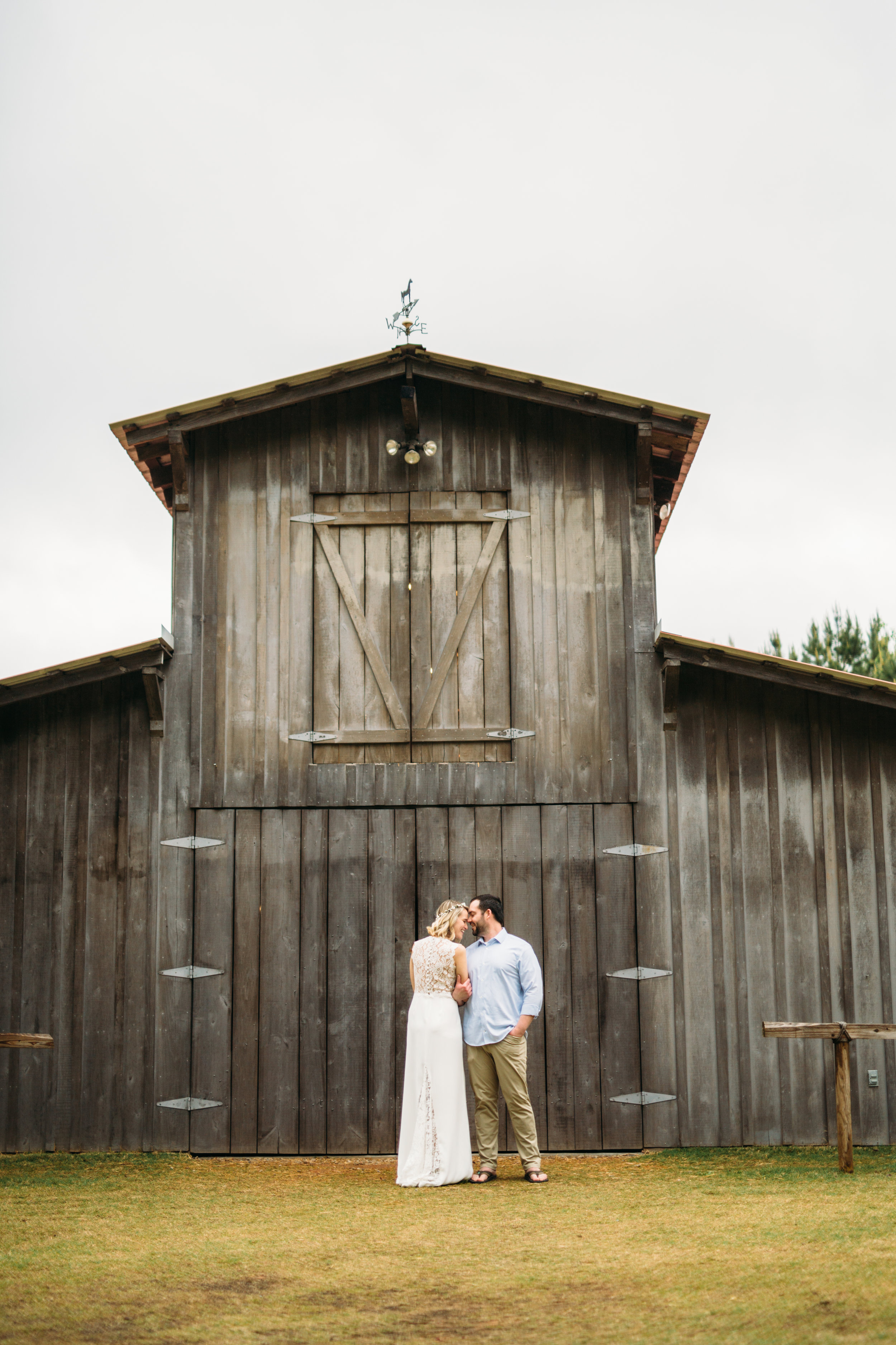 B & K Wedding-82.jpg
