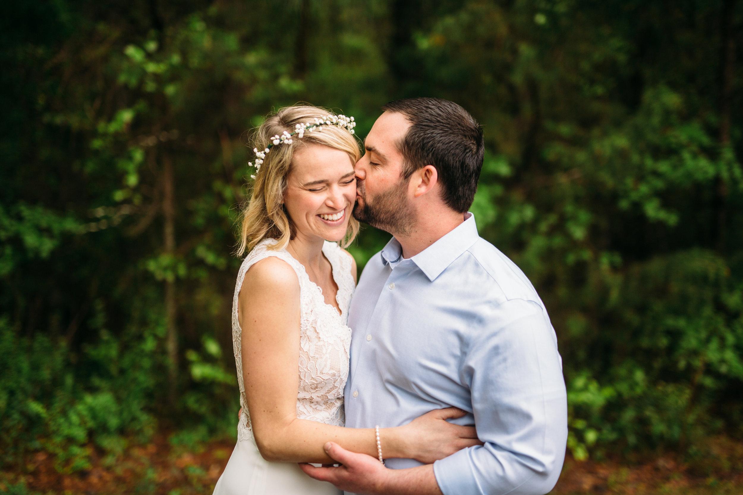 B & K Wedding-109.jpg