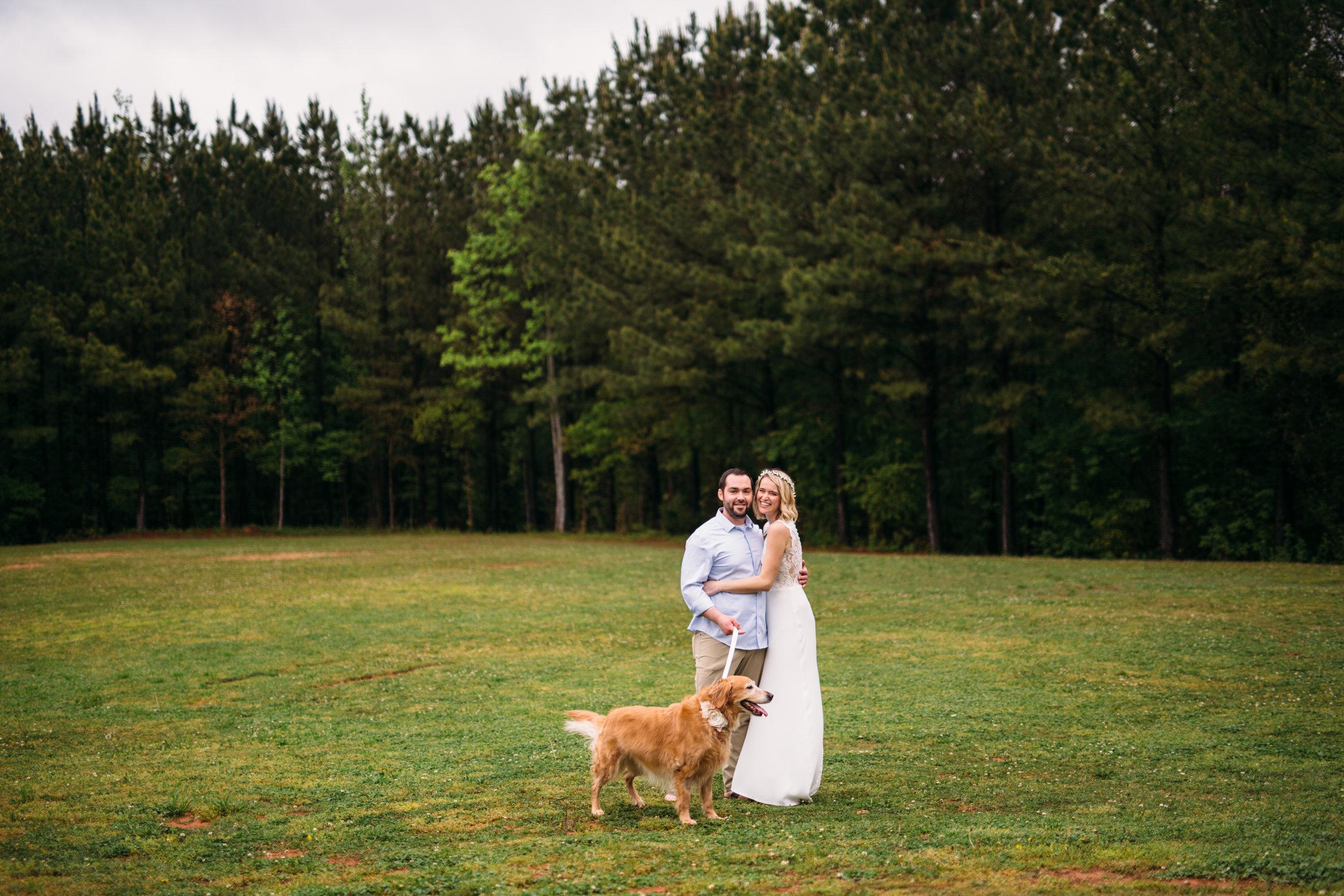B & K Wedding-137.jpg