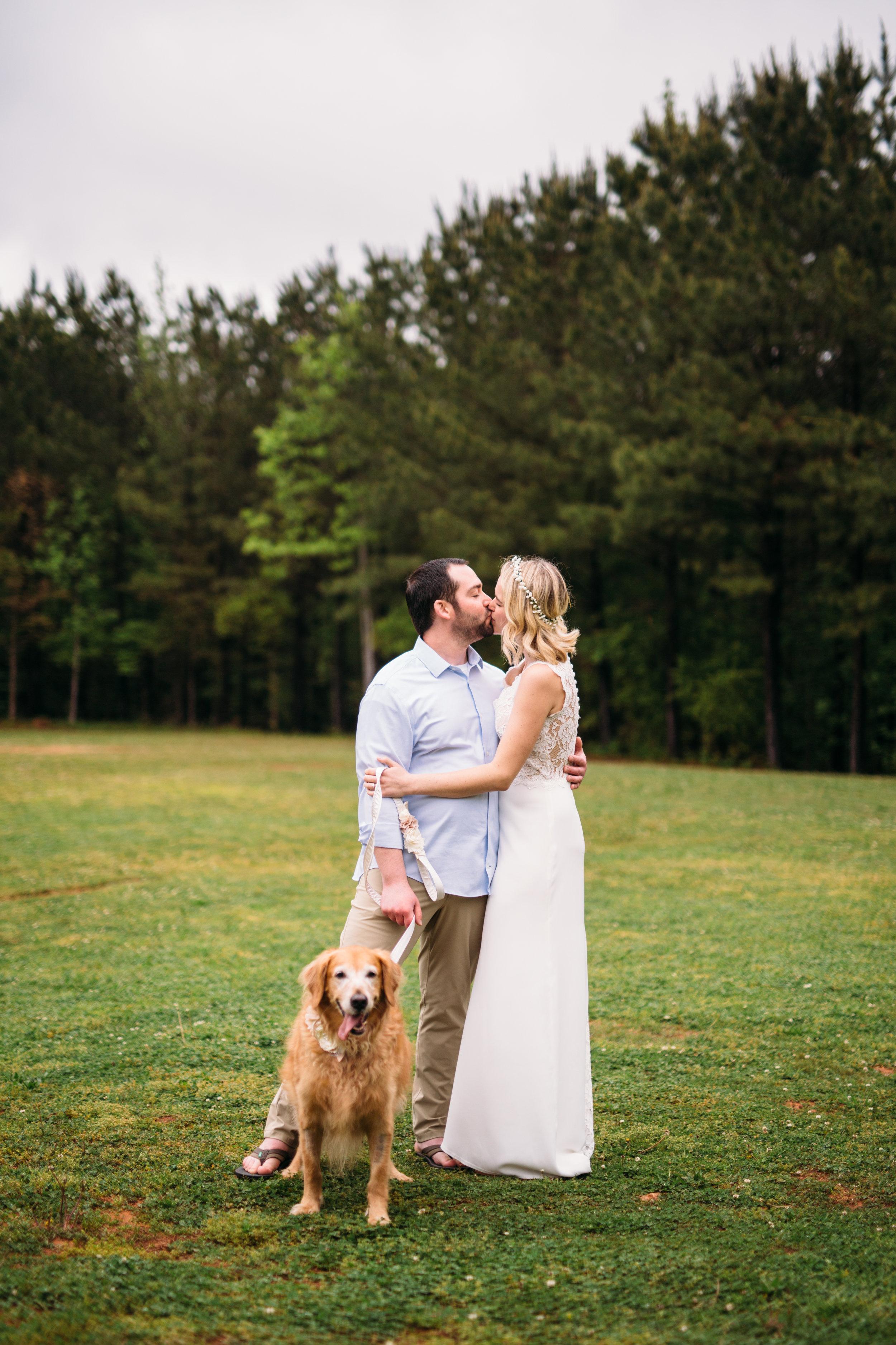 B & K Wedding-144.jpg