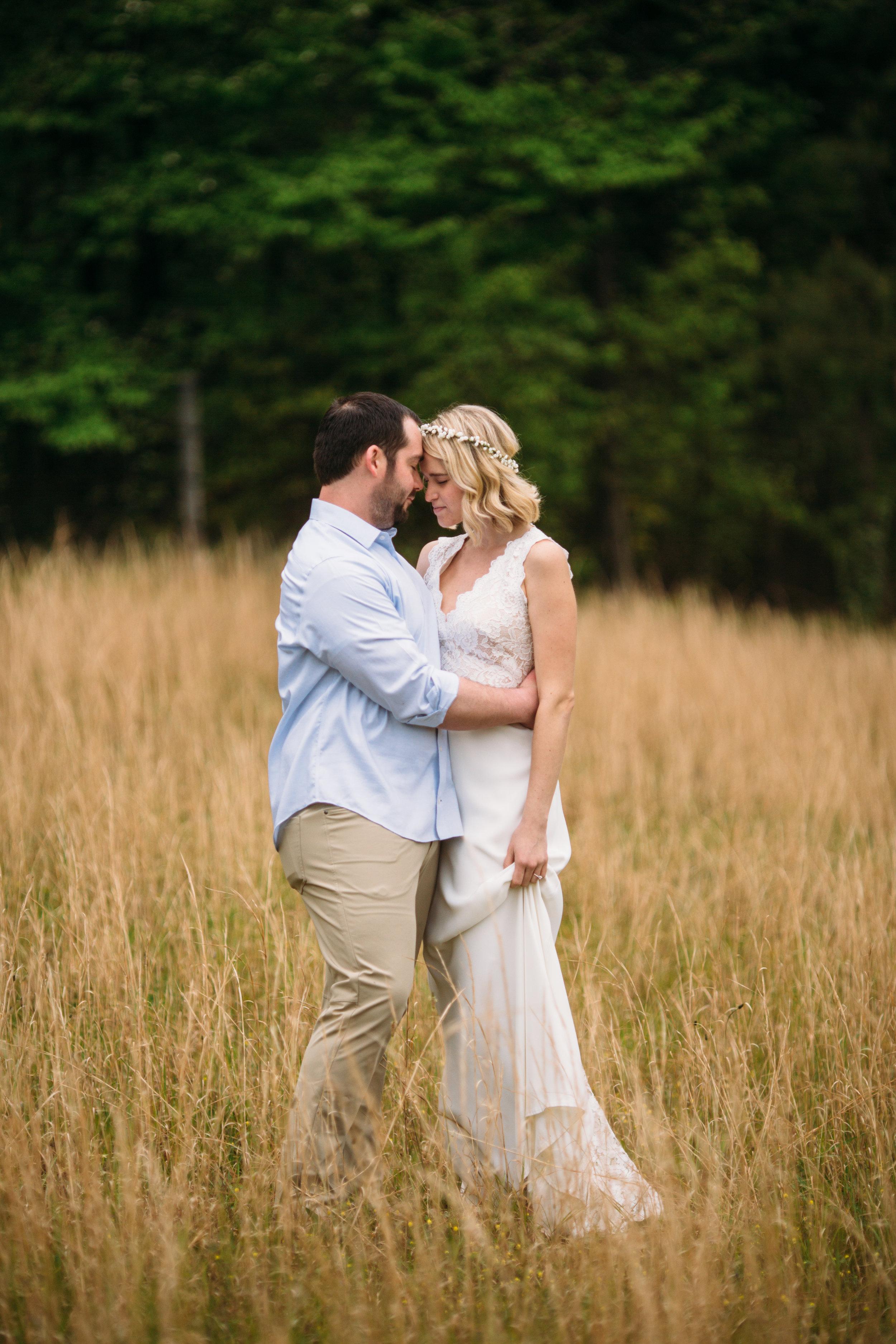 B & K Wedding-181.jpg