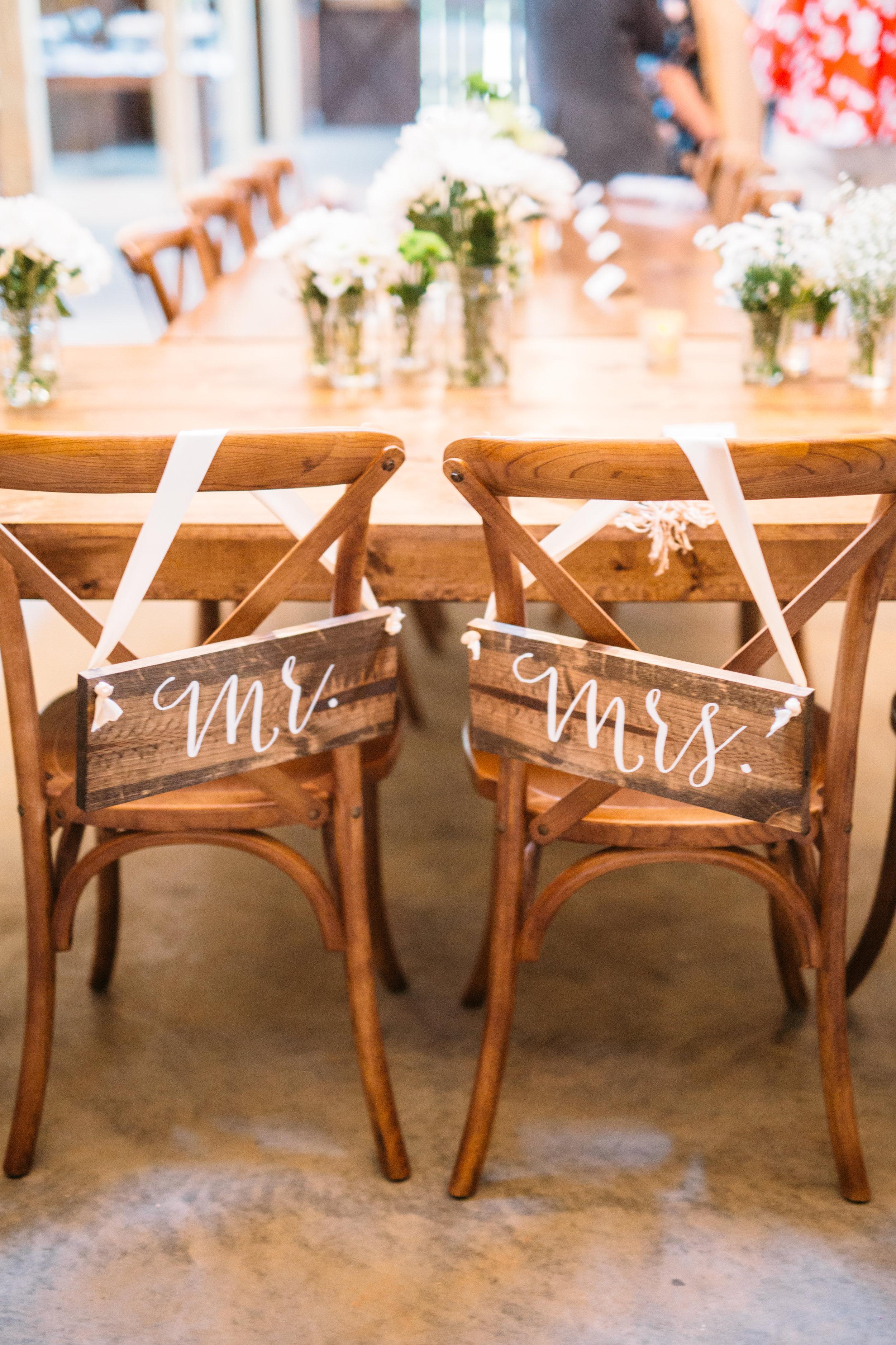 B & K Wedding-280.jpg