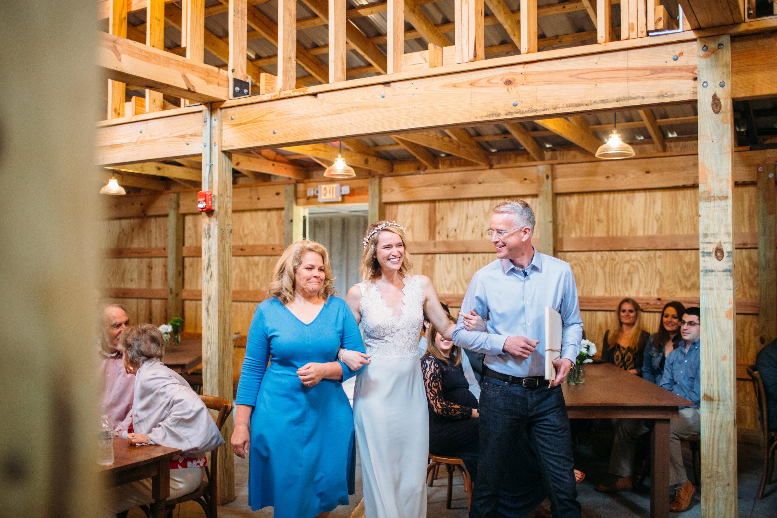 B & K Wedding-385.jpg