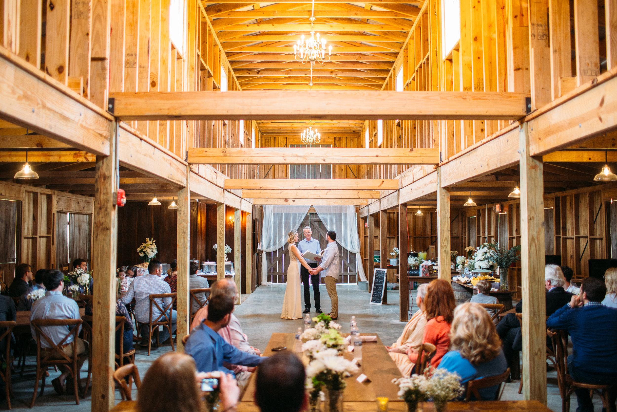 B & K Wedding-407.jpg