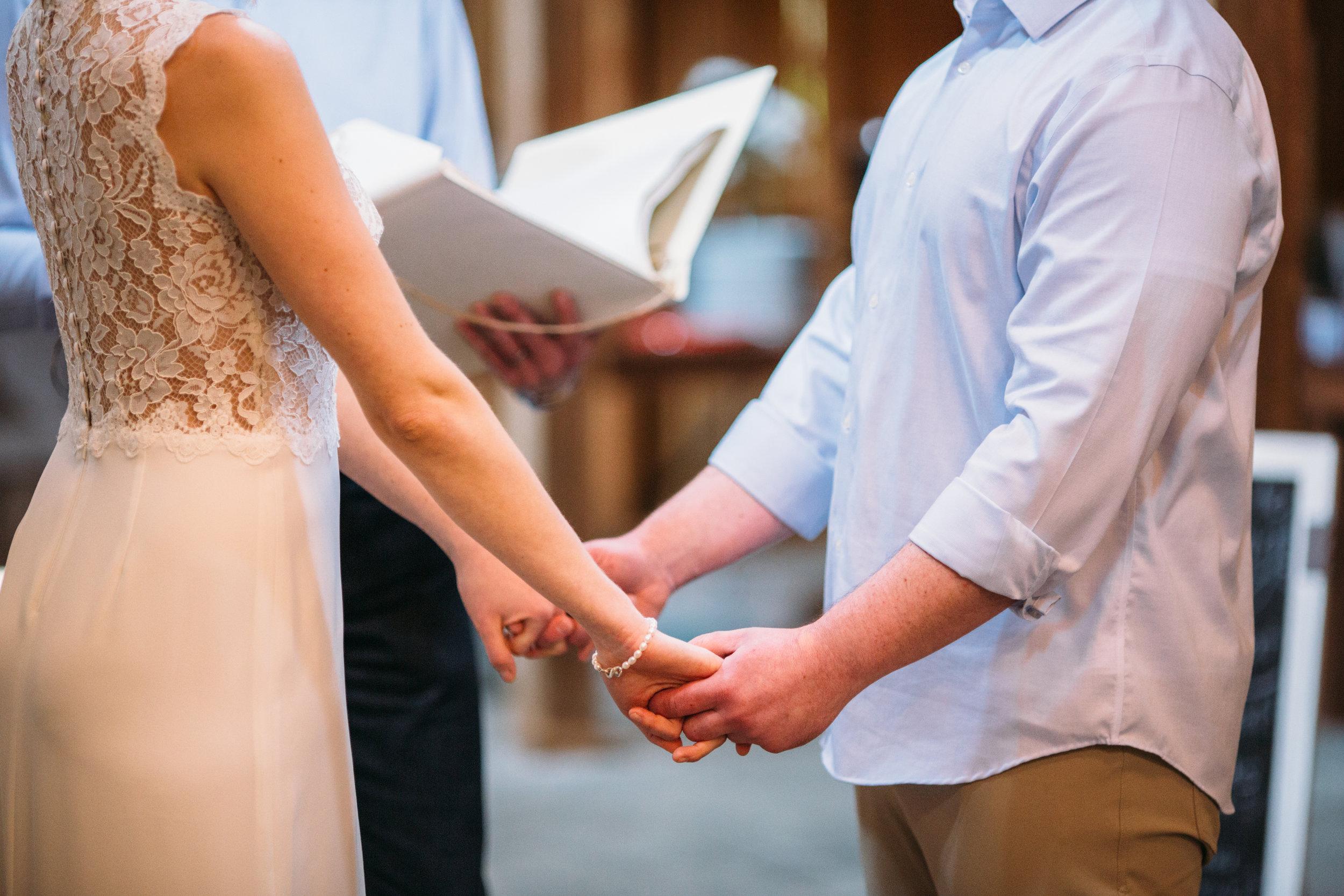 B & K Wedding-414.jpg