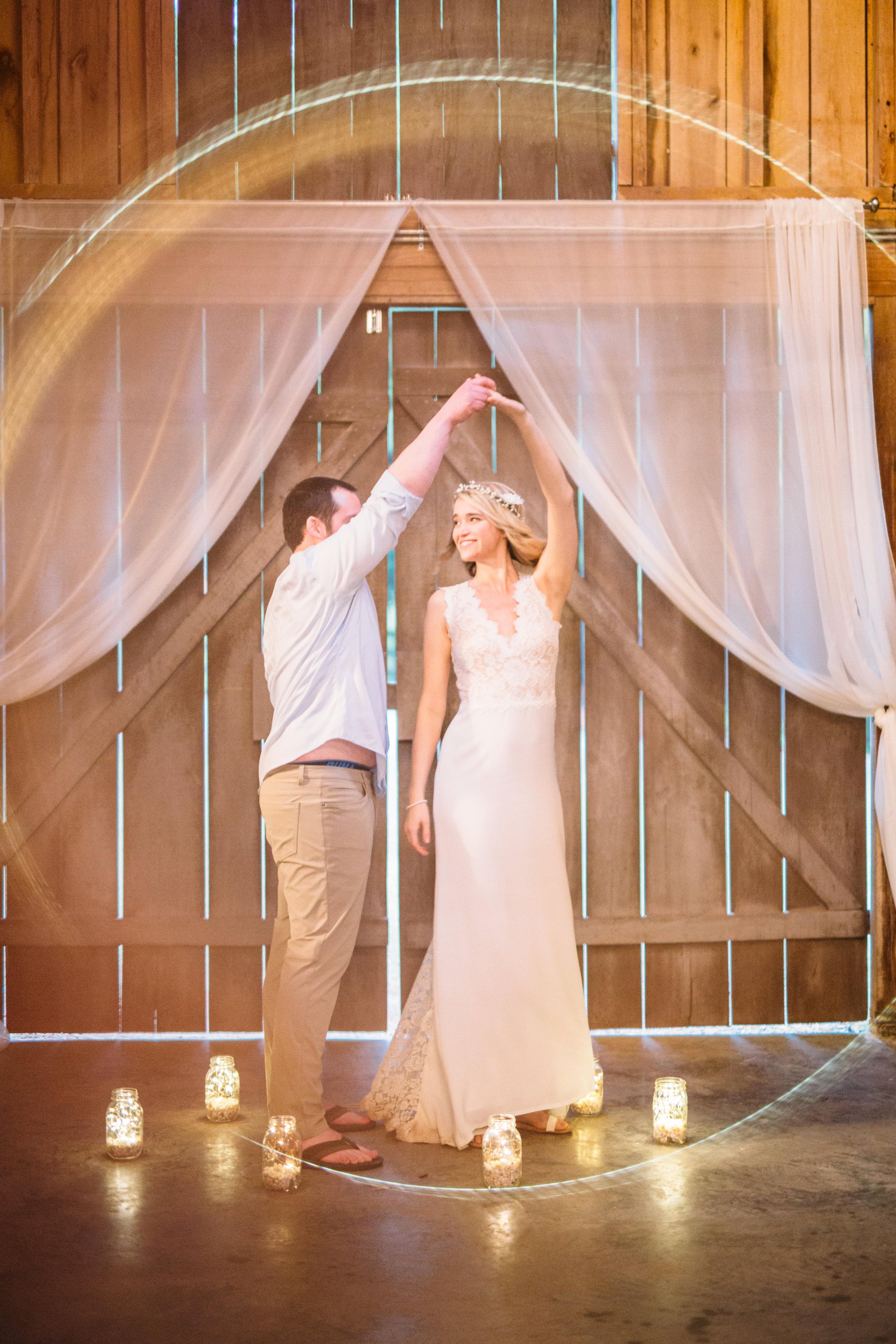 B & K Wedding-720.jpg
