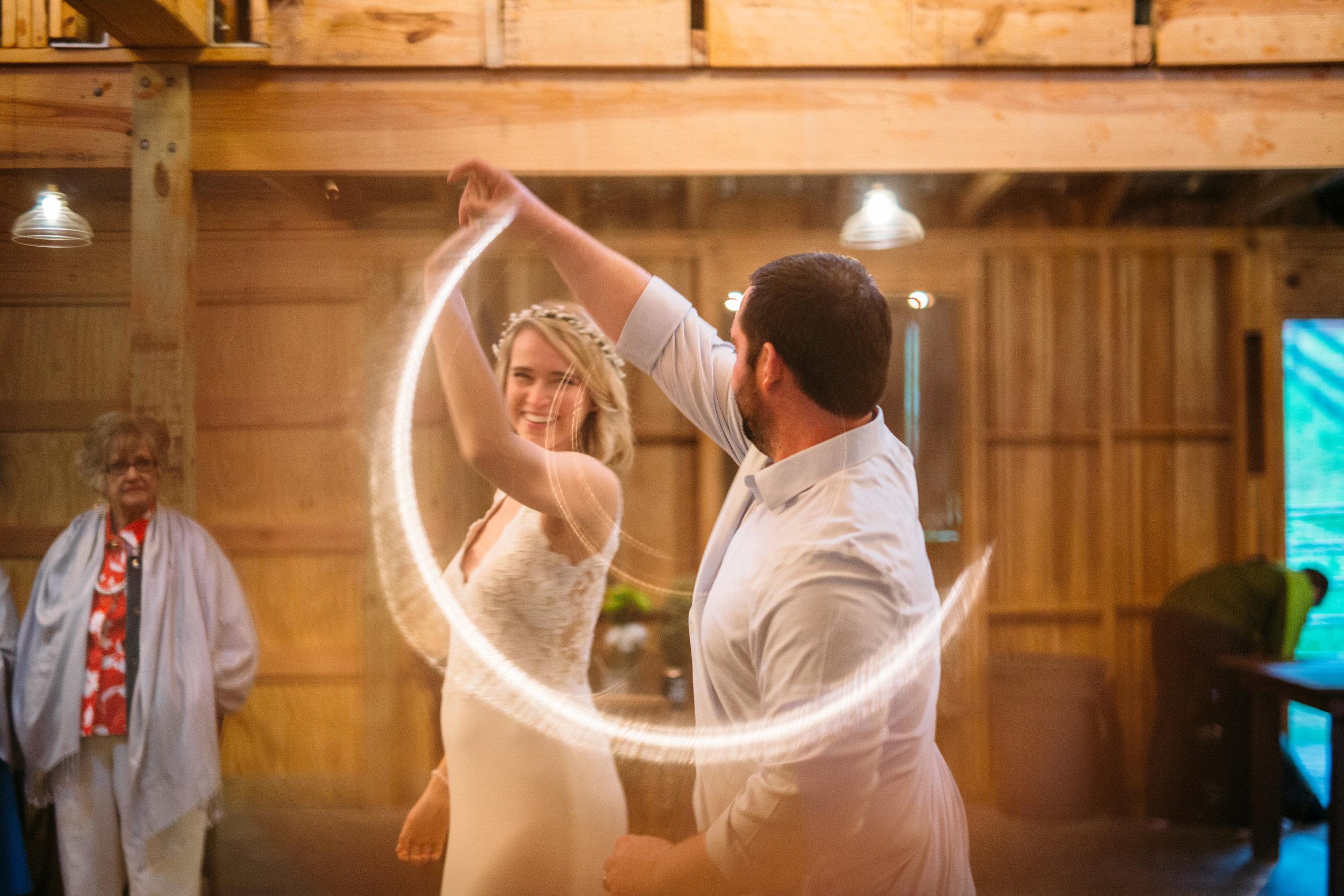 B & K Wedding-765.jpg