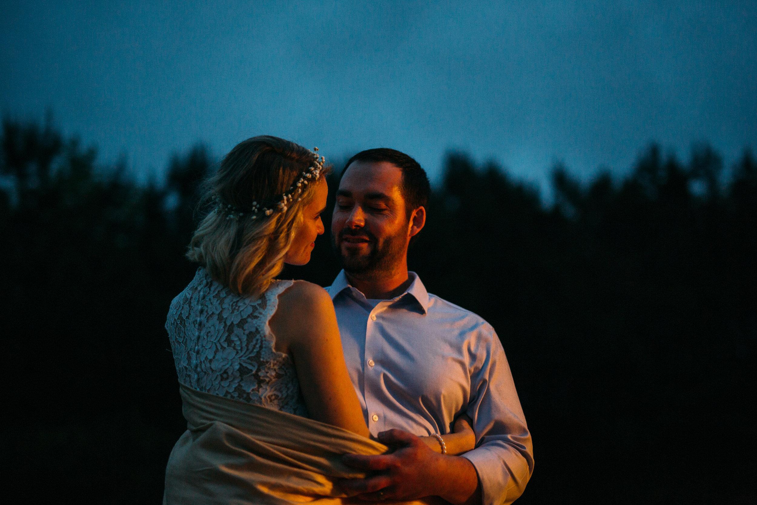 B & K Wedding-851.jpg