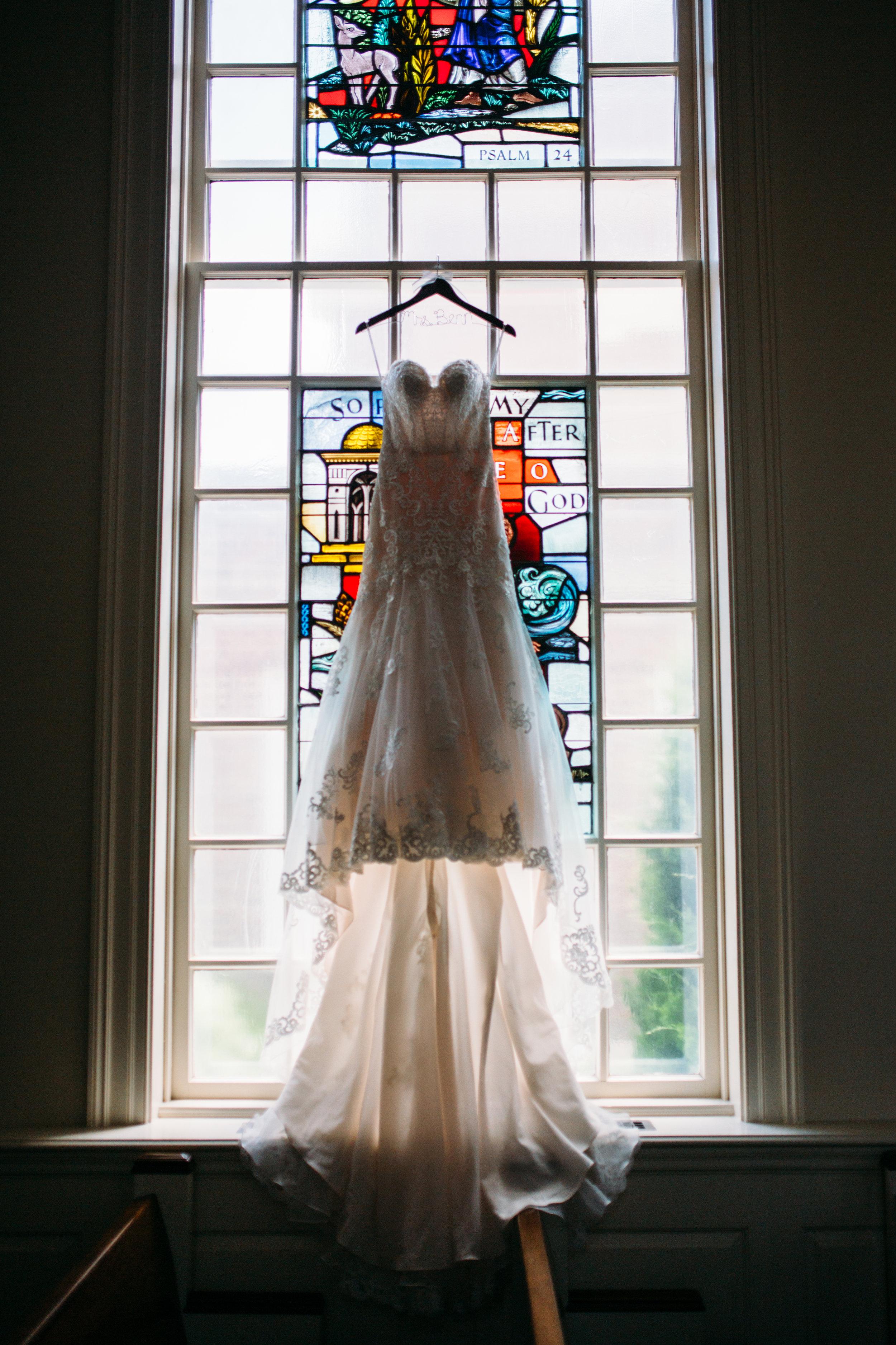 C & H Wedding-78.jpg
