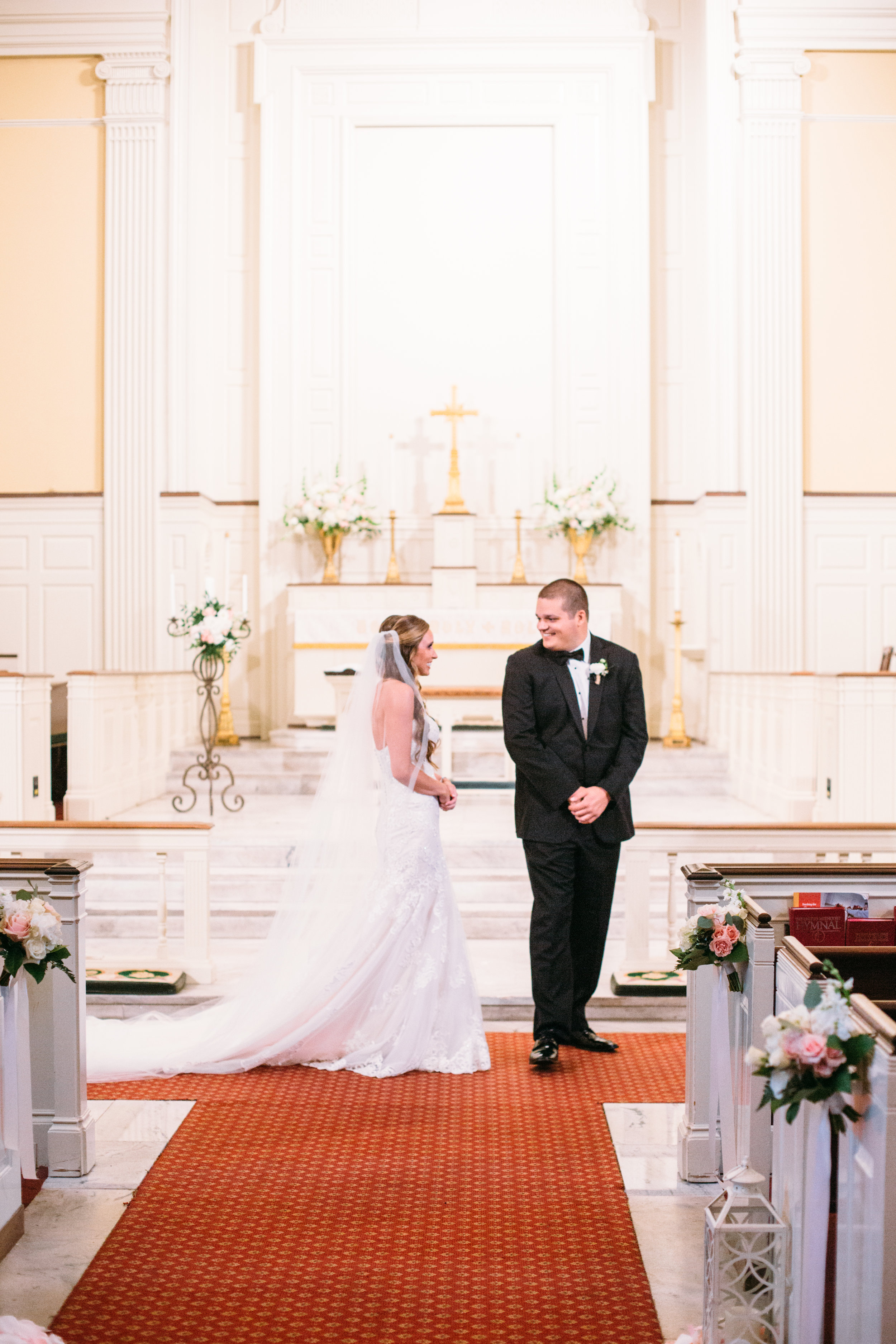 C & H Wedding-179.jpg