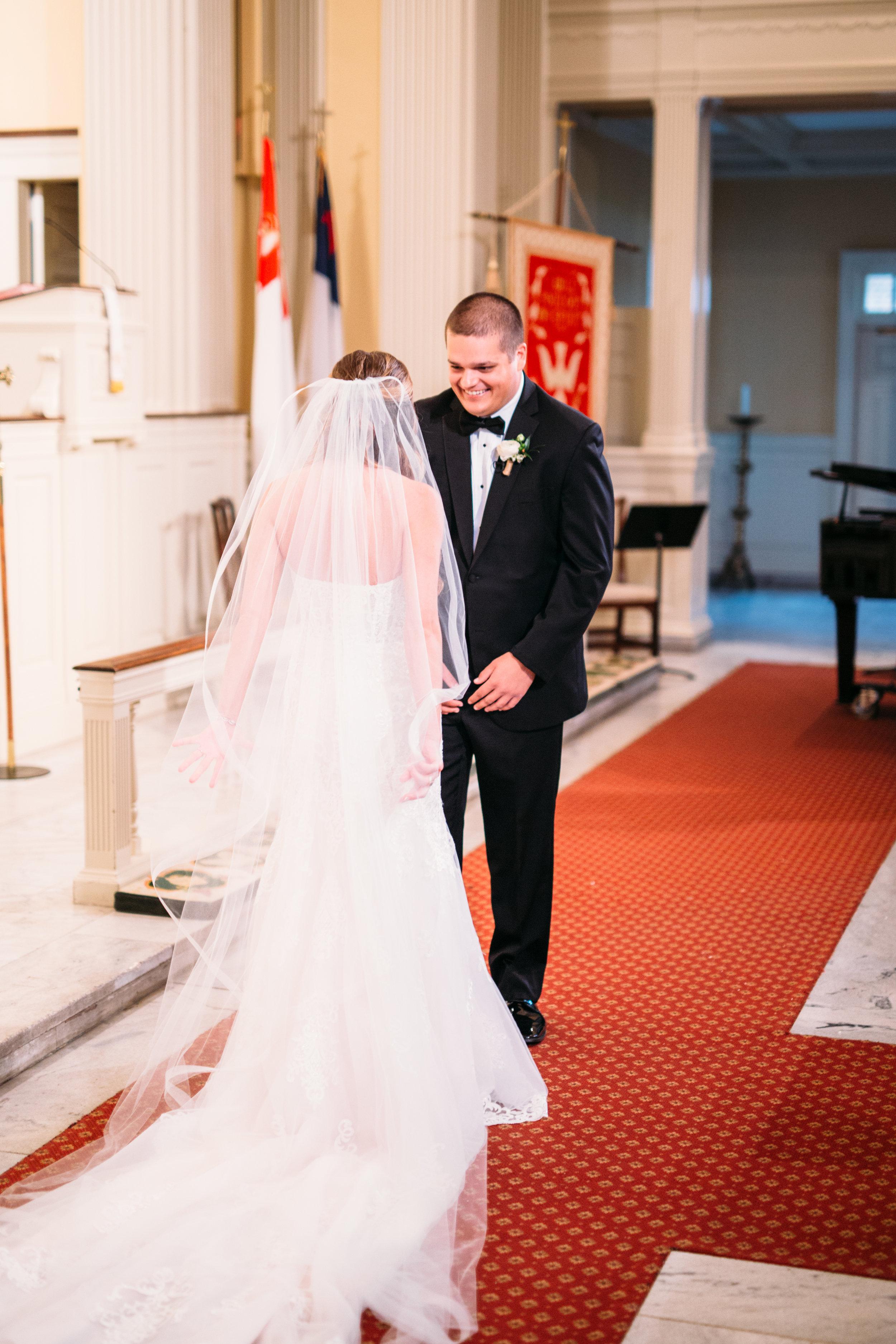 C & H Wedding-180.jpg