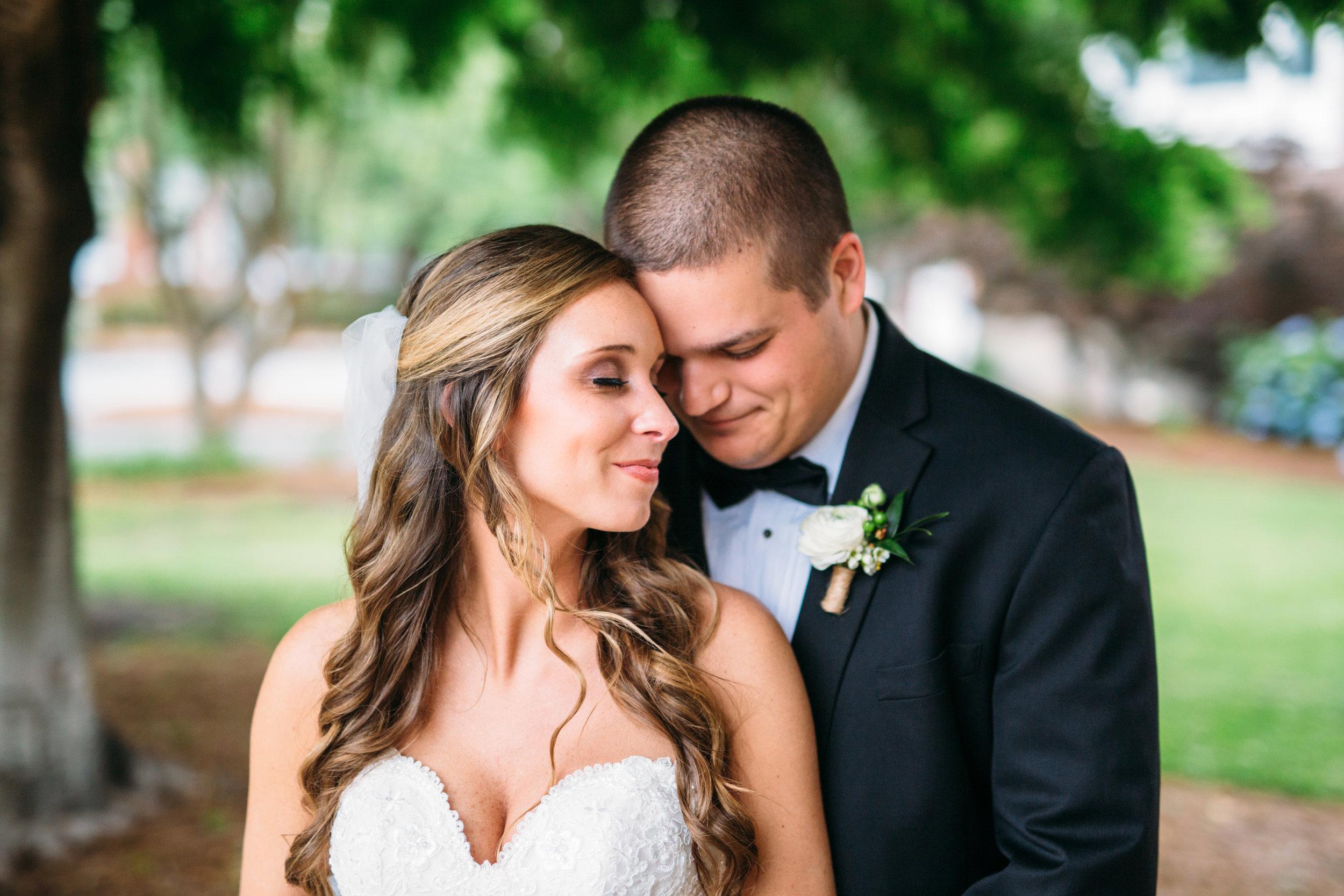 C & H Wedding-221.jpg