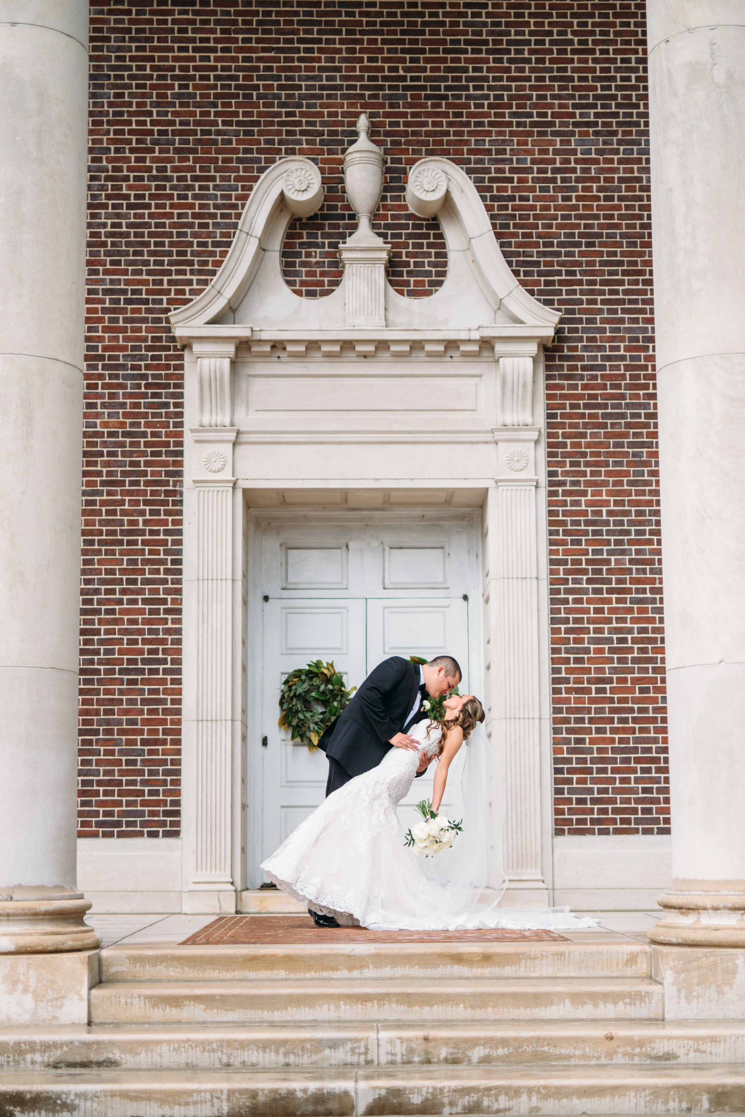C & H Wedding-246.jpg