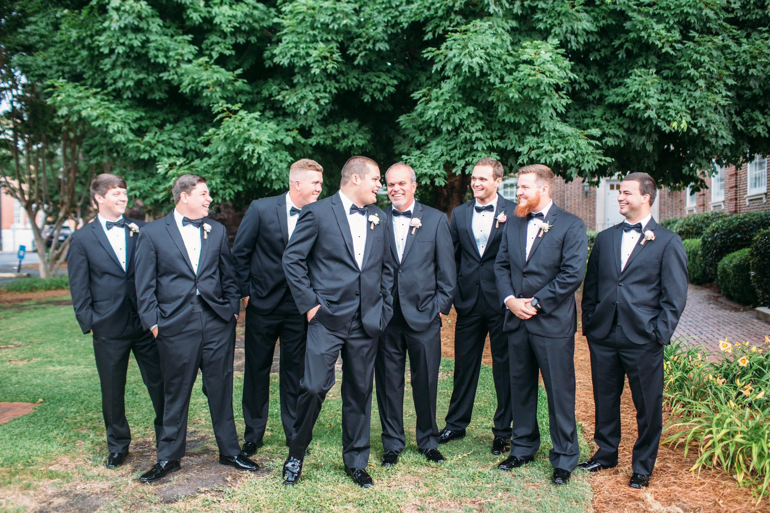C & H Wedding-313.jpg