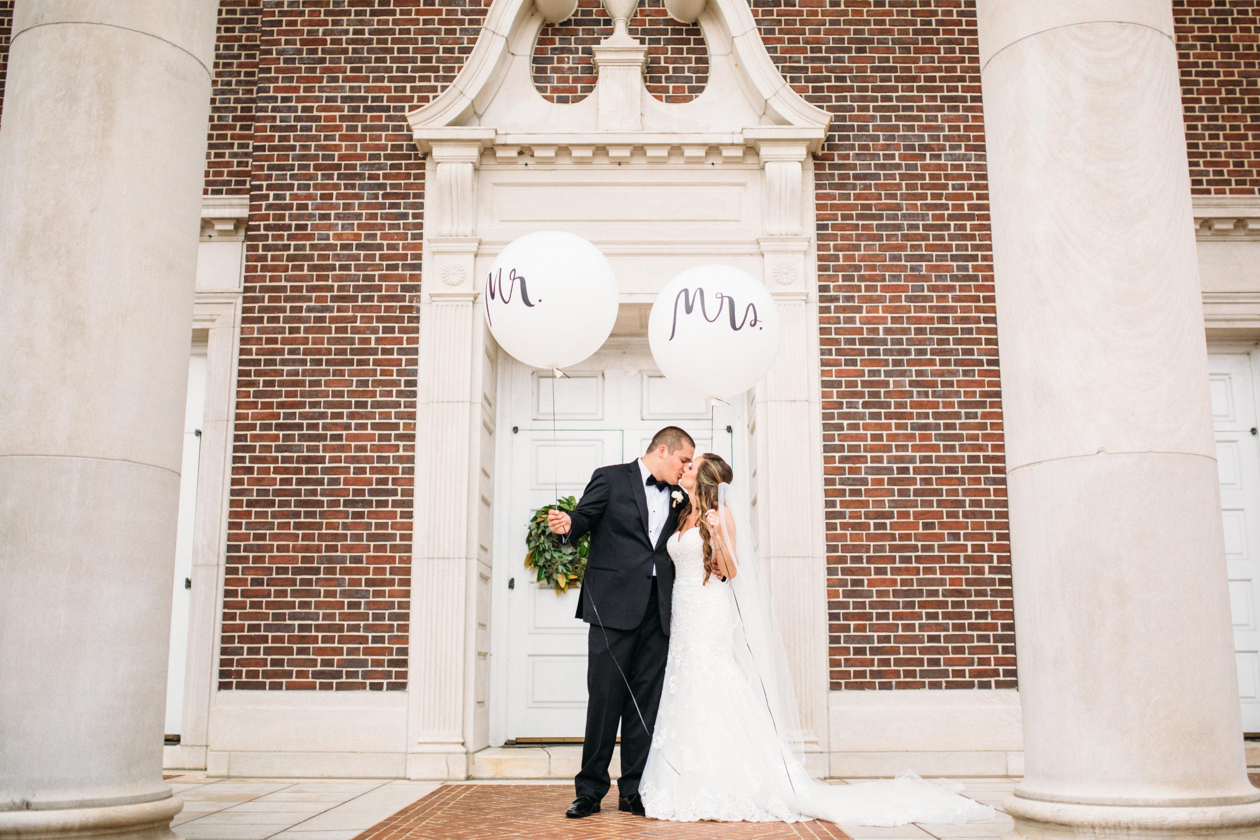C & H Wedding-402.jpg