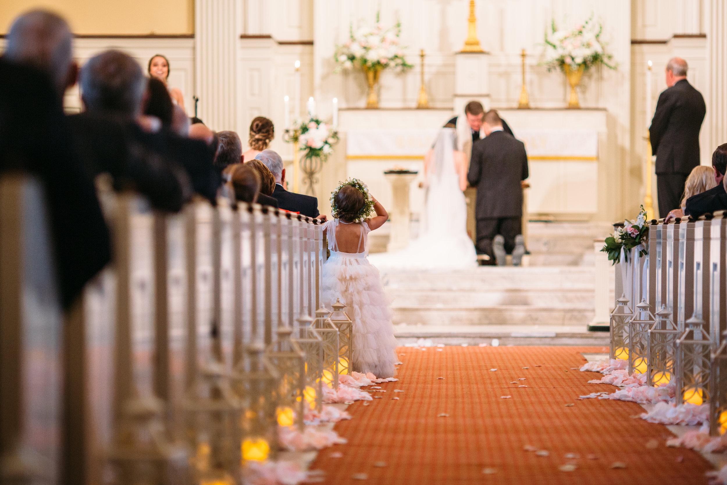 C & H Wedding-551.jpg
