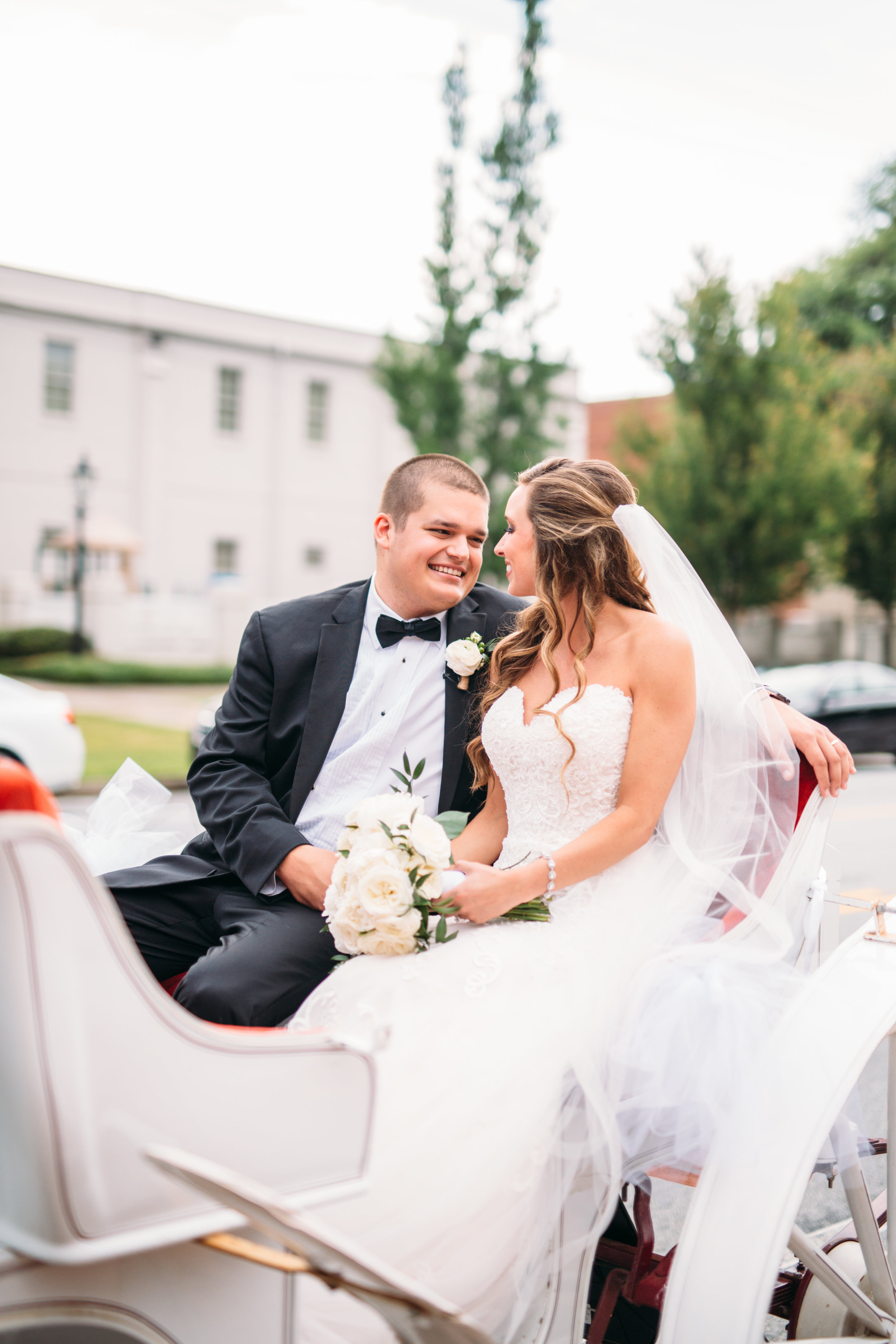 C & H Wedding-599.jpg