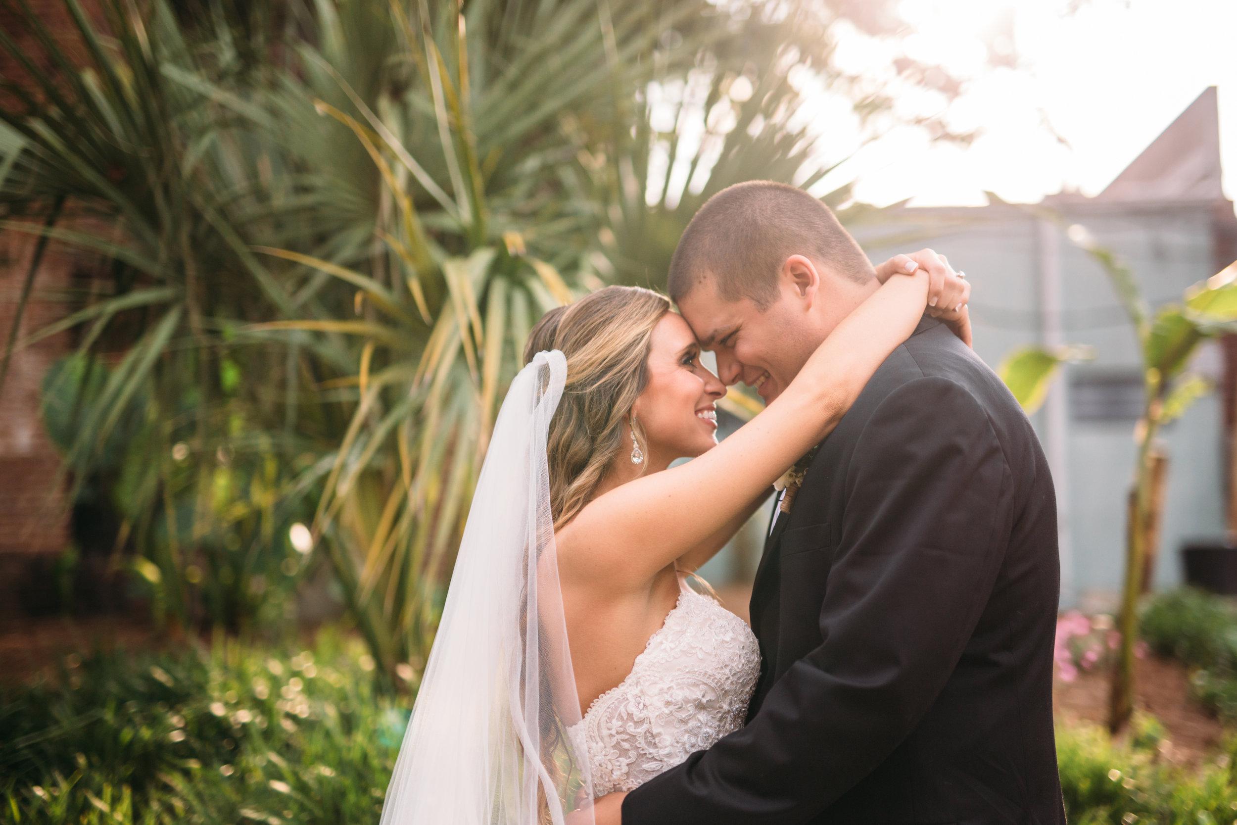 C & H Wedding-621.jpg