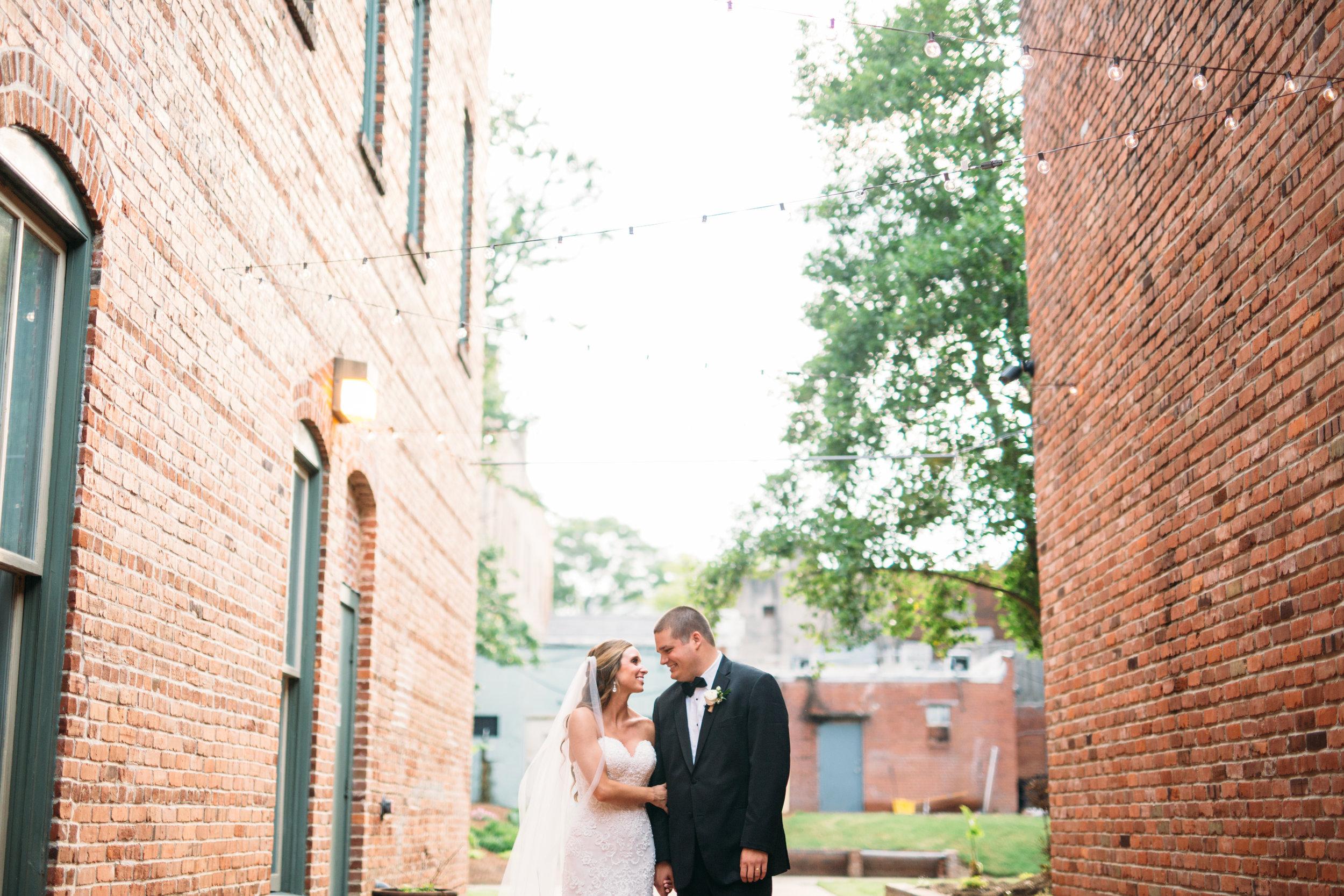 C & H Wedding-636.jpg