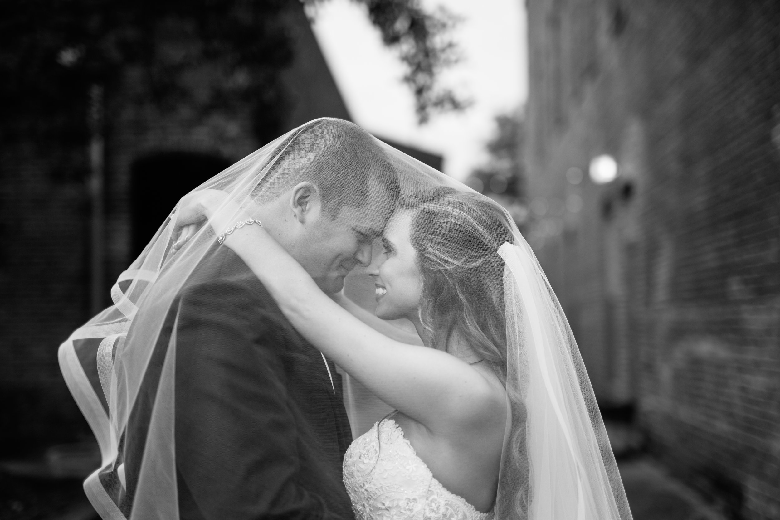 C & H Wedding-645.jpg