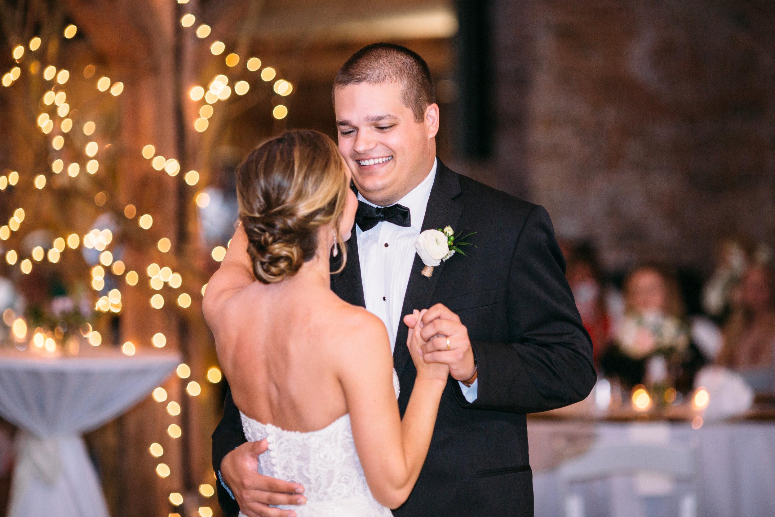 C & H Wedding-694.jpg