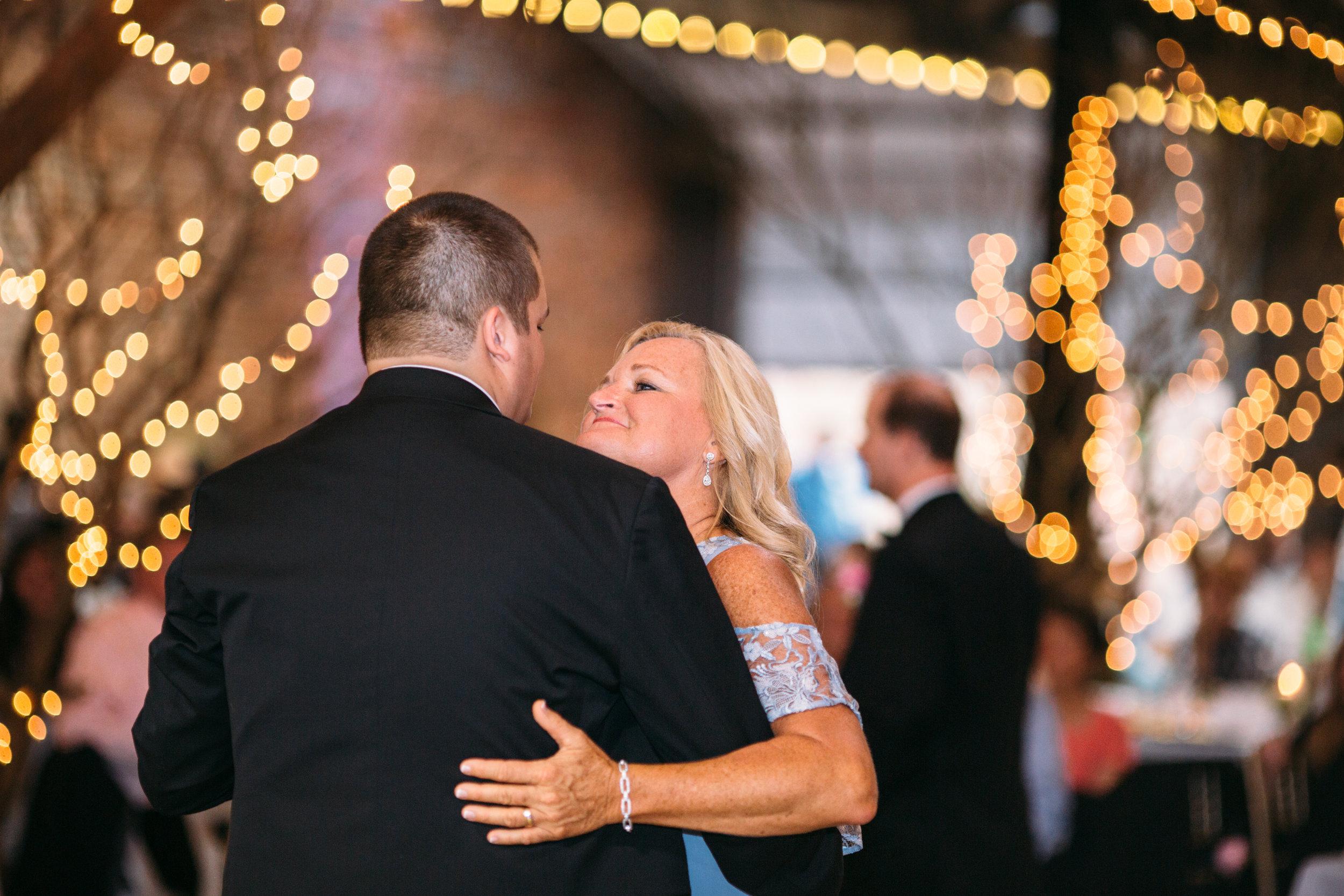 C & H Wedding-739.jpg