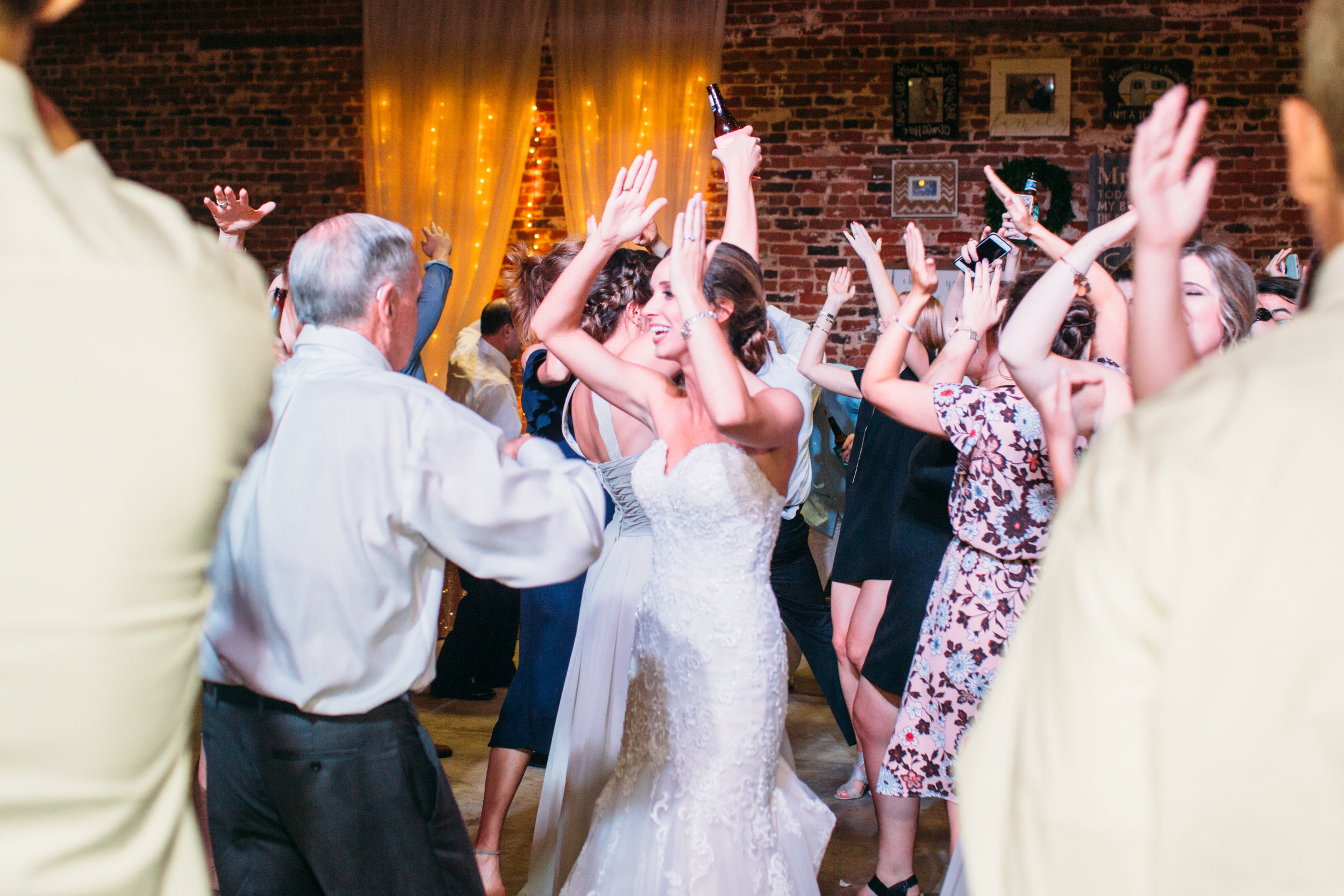 C & H Wedding-1018.jpg