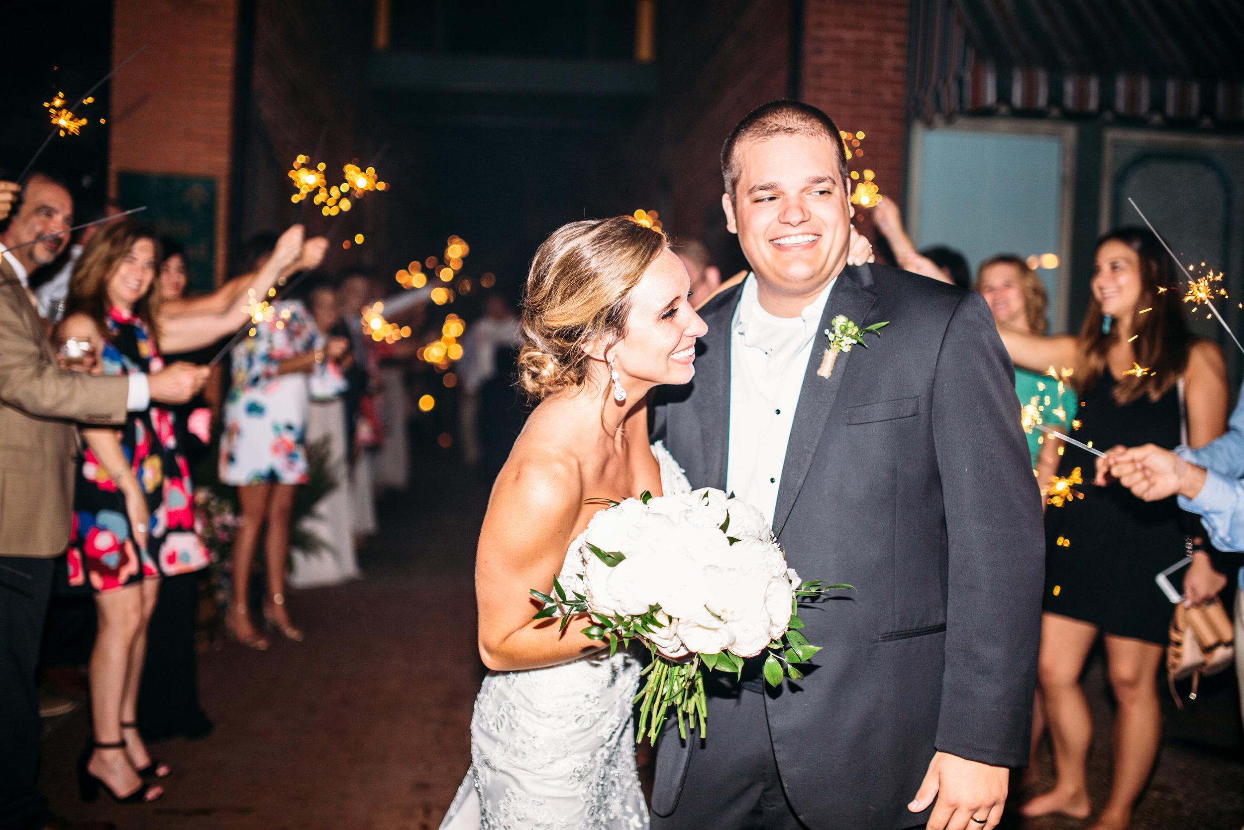 C & H Wedding-1040.jpg