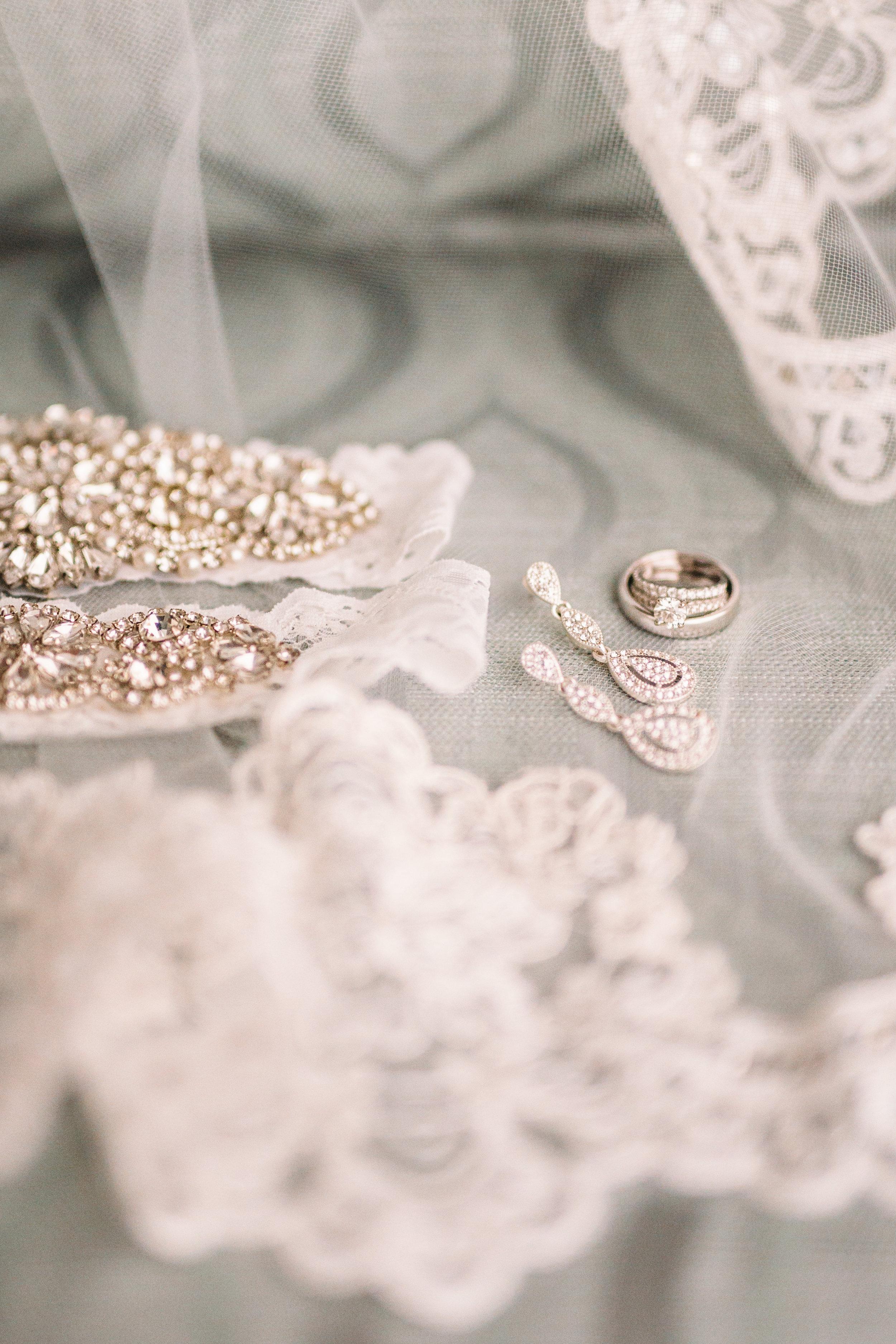 A & A Wedding-13.JPG