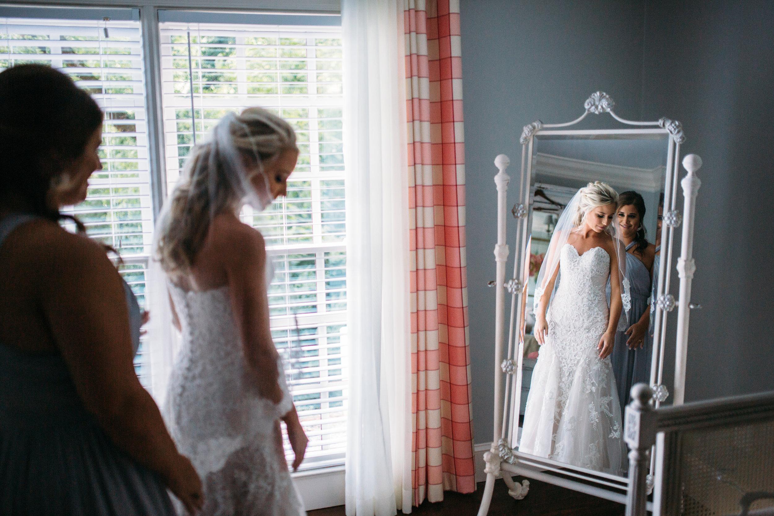 A & A Wedding-183.JPG