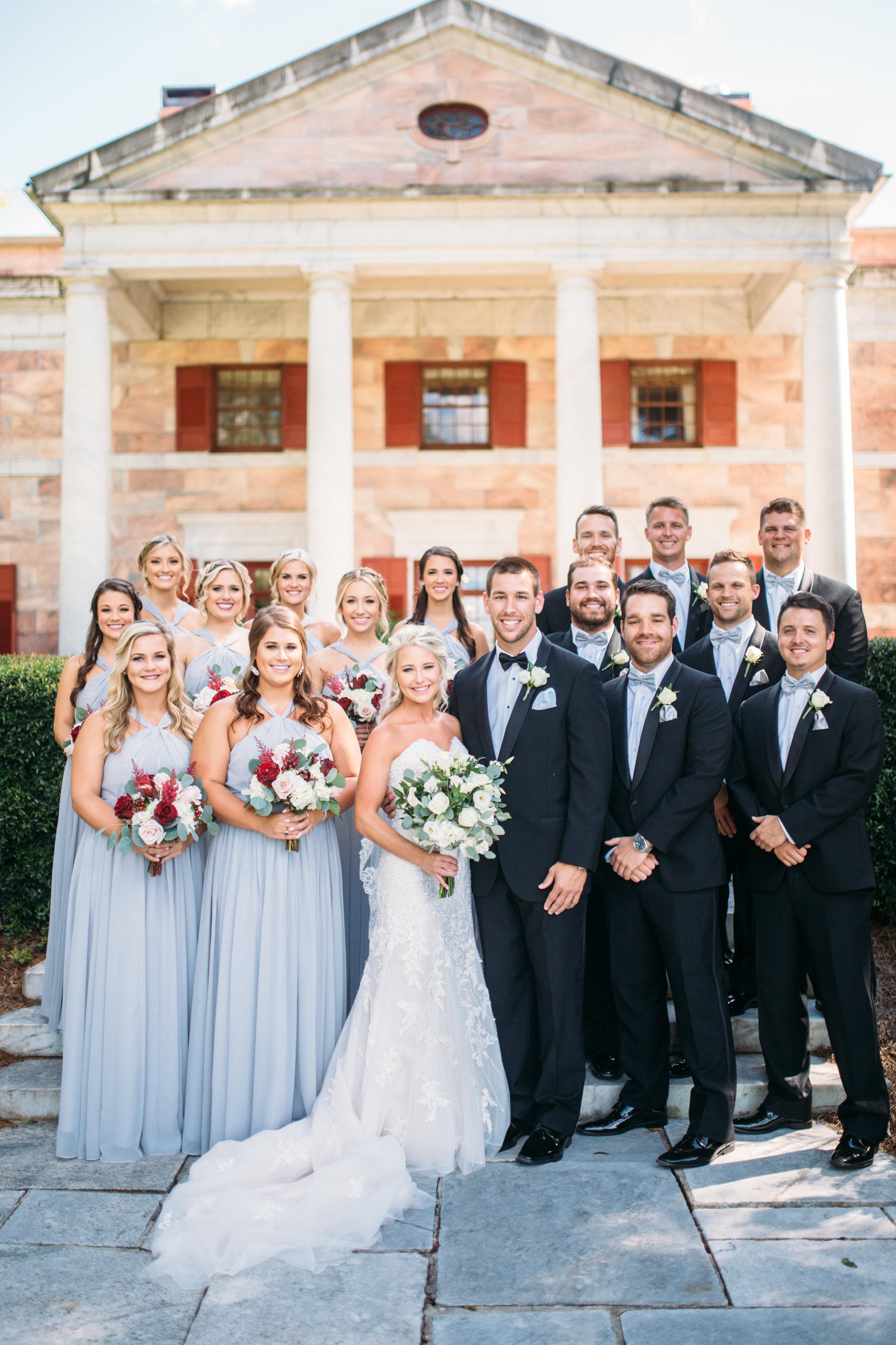 A & A Wedding-337.JPG