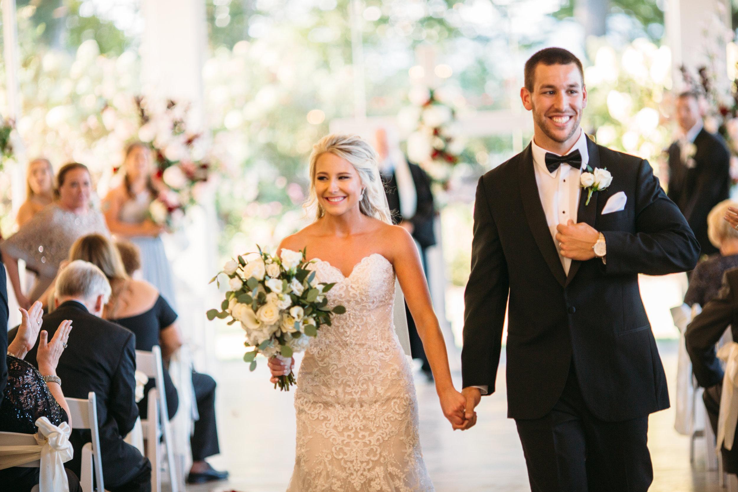 A & A Wedding-591.JPG