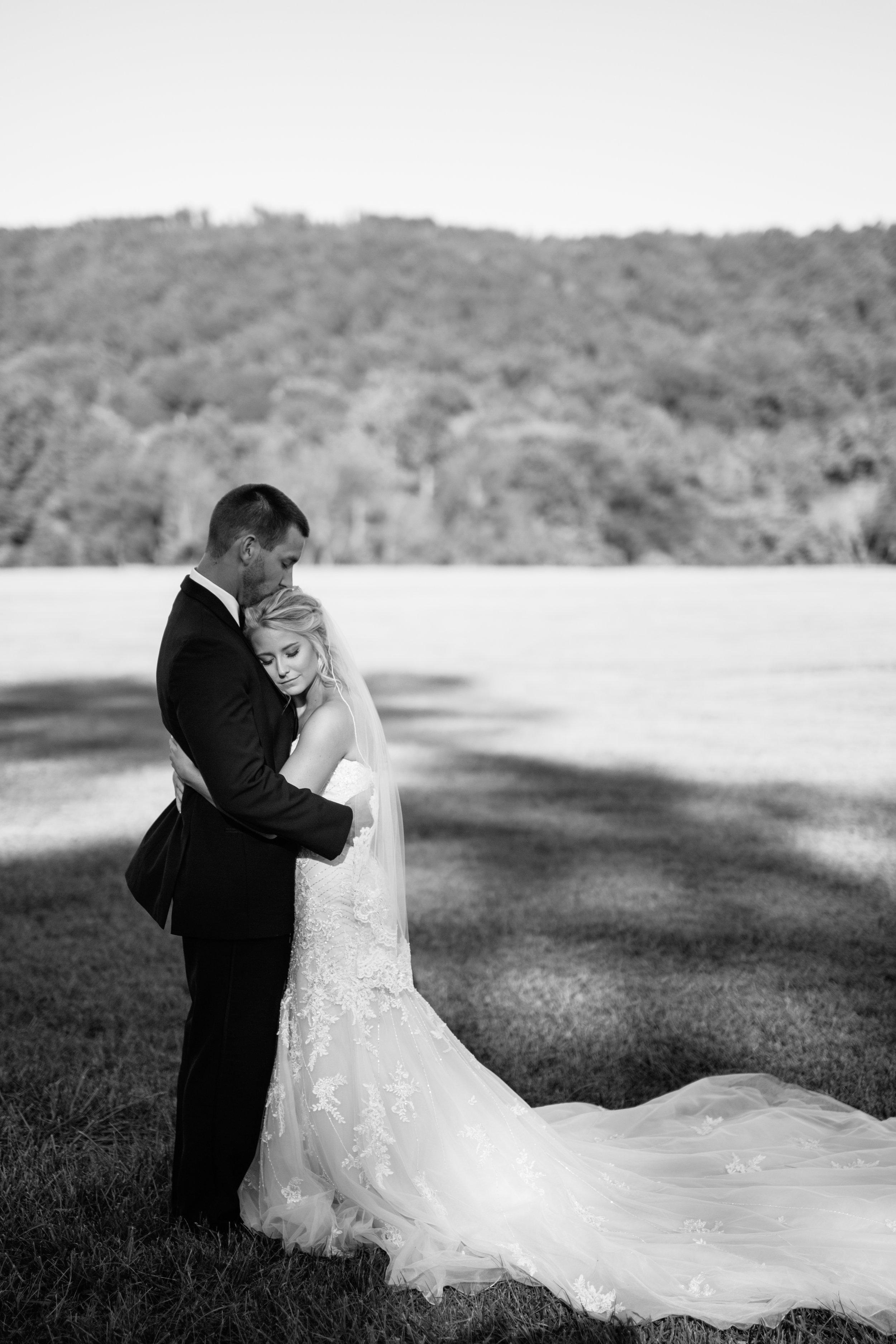 A & A Wedding-713.JPG